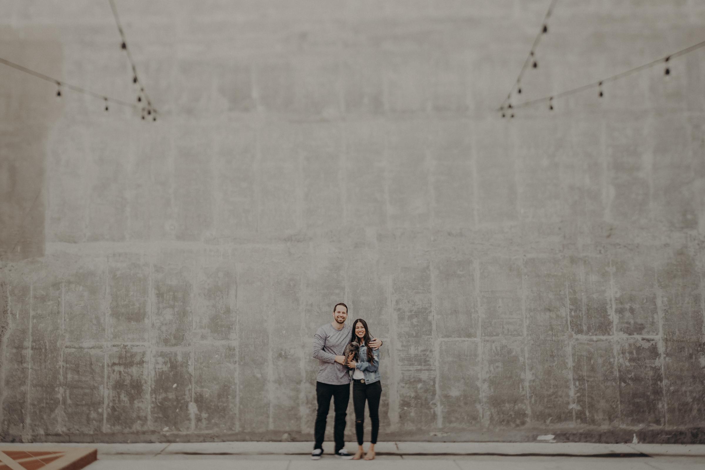 Isaiah + Taylor Photography - Los Angeles Wedding Photographer - Long Beach Engagement-002.jpg