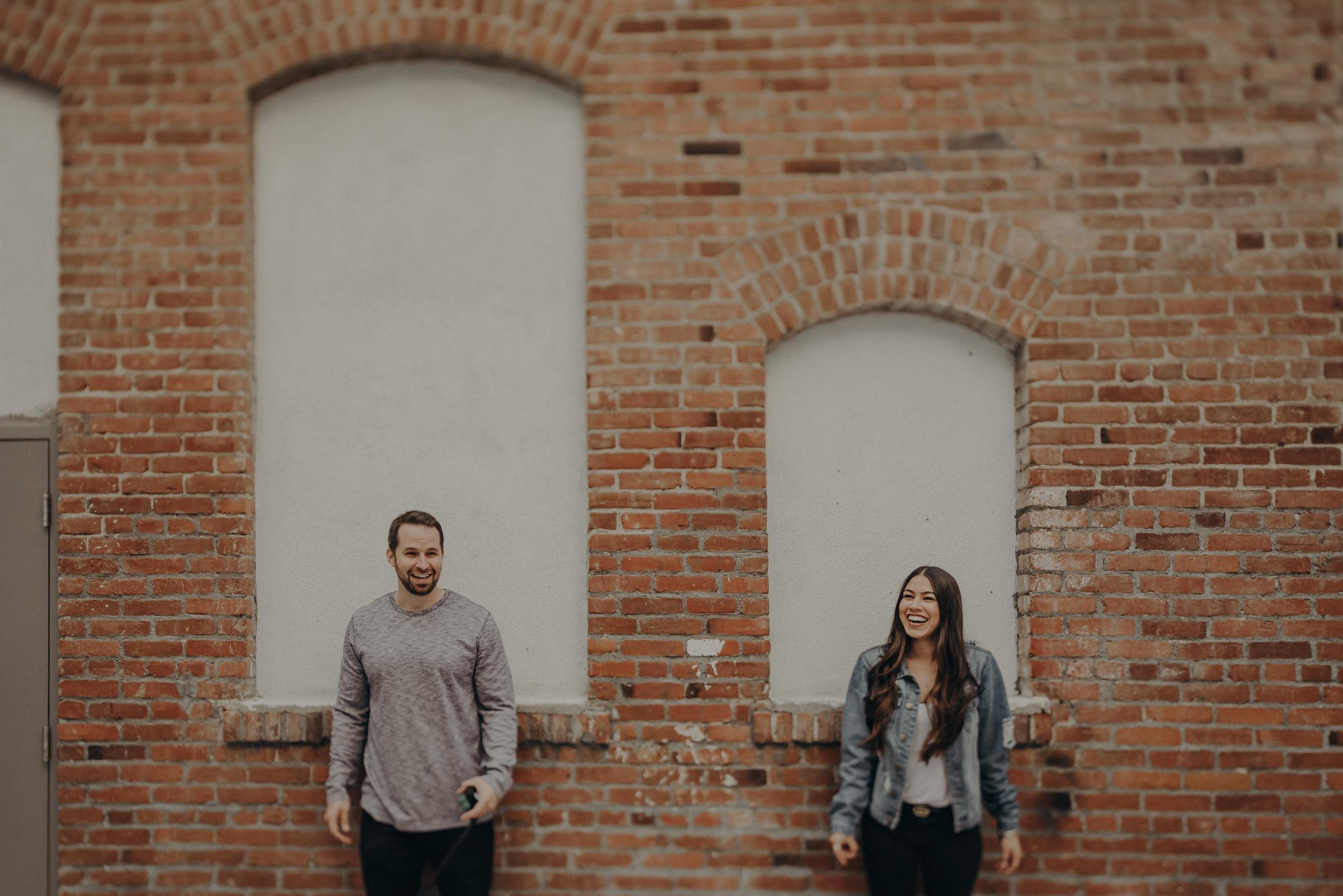 Isaiah + Taylor Photography - Los Angeles Wedding Photographer - Long Beach Engagement-015.jpg