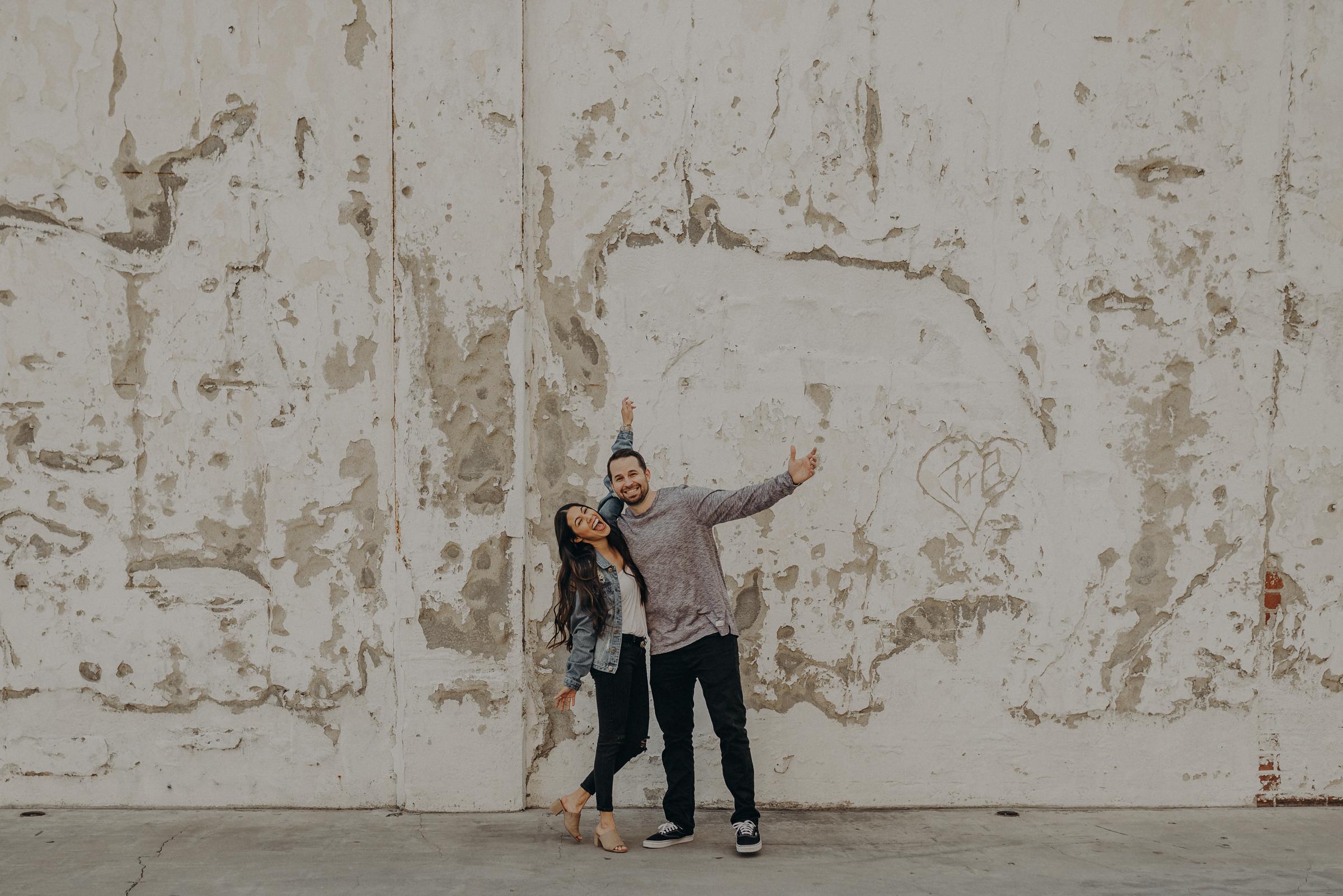 Isaiah + Taylor Photography - Los Angeles Wedding Photographer - Long Beach Engagement-018.jpg