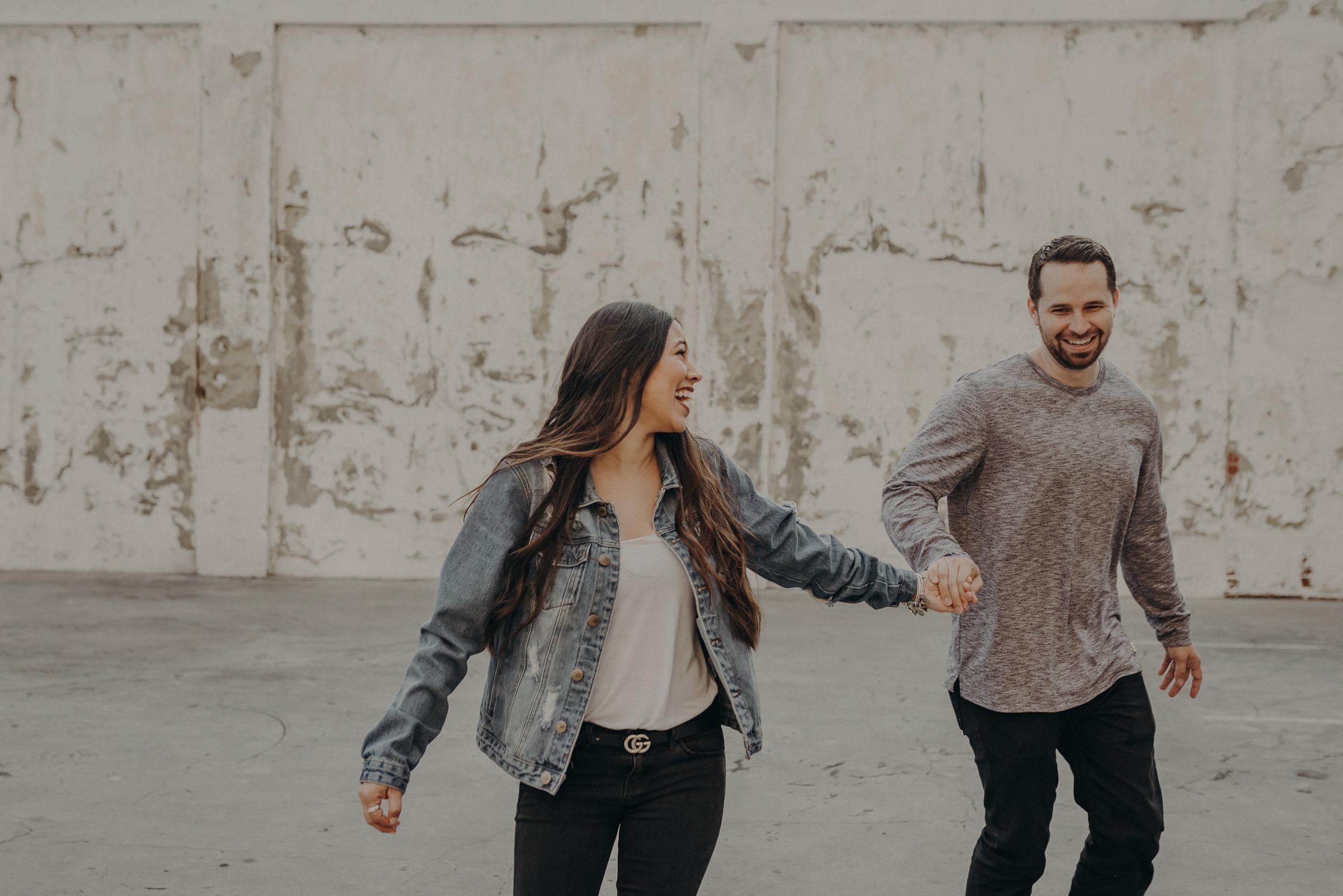 Isaiah + Taylor Photography - Los Angeles Wedding Photographer - Long Beach Engagement-023.jpg
