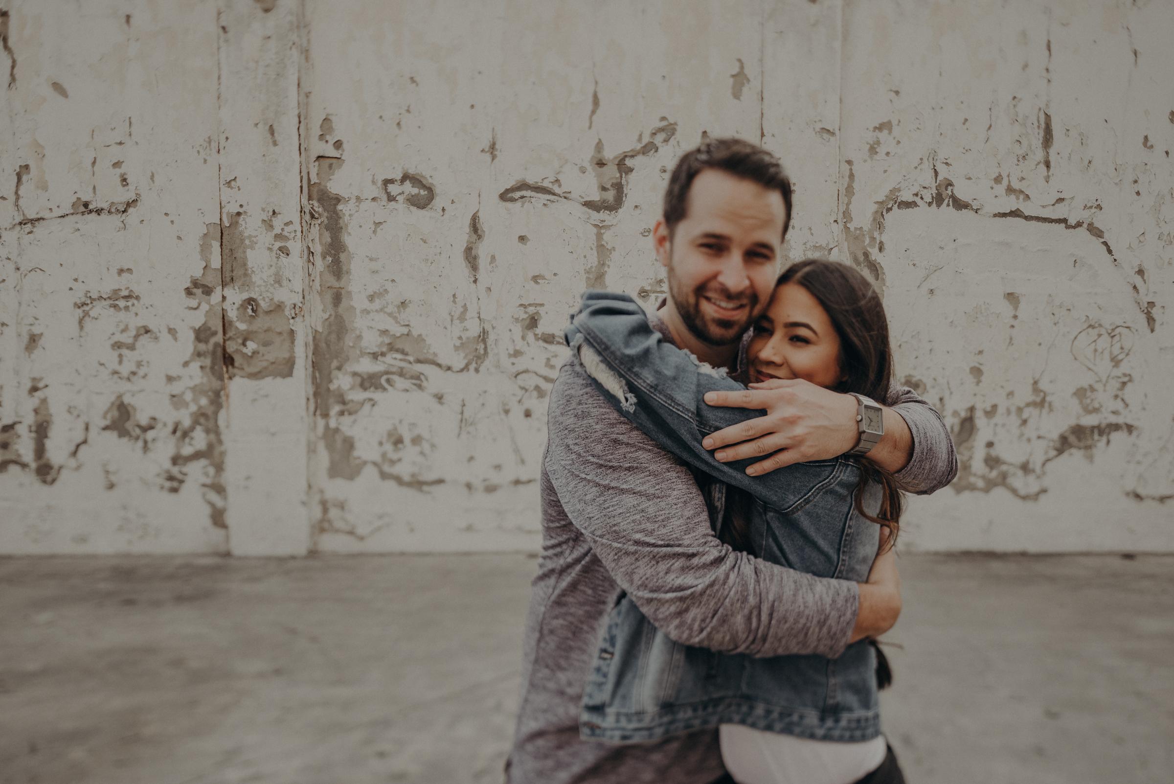 Isaiah + Taylor Photography - Los Angeles Wedding Photographer - Long Beach Engagement-036.jpg