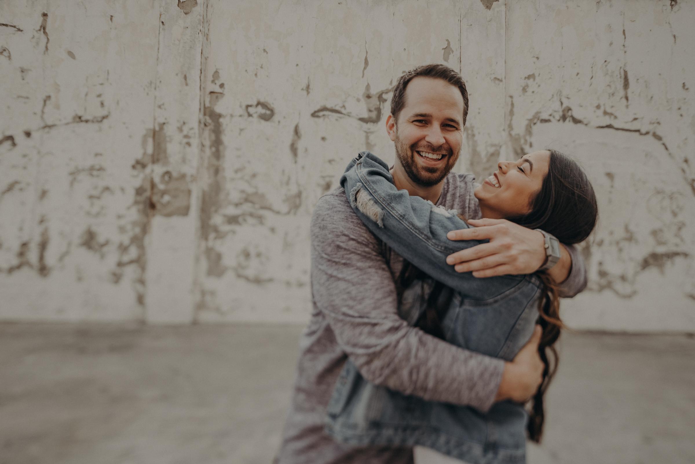 Isaiah + Taylor Photography - Los Angeles Wedding Photographer - Long Beach Engagement-037.jpg