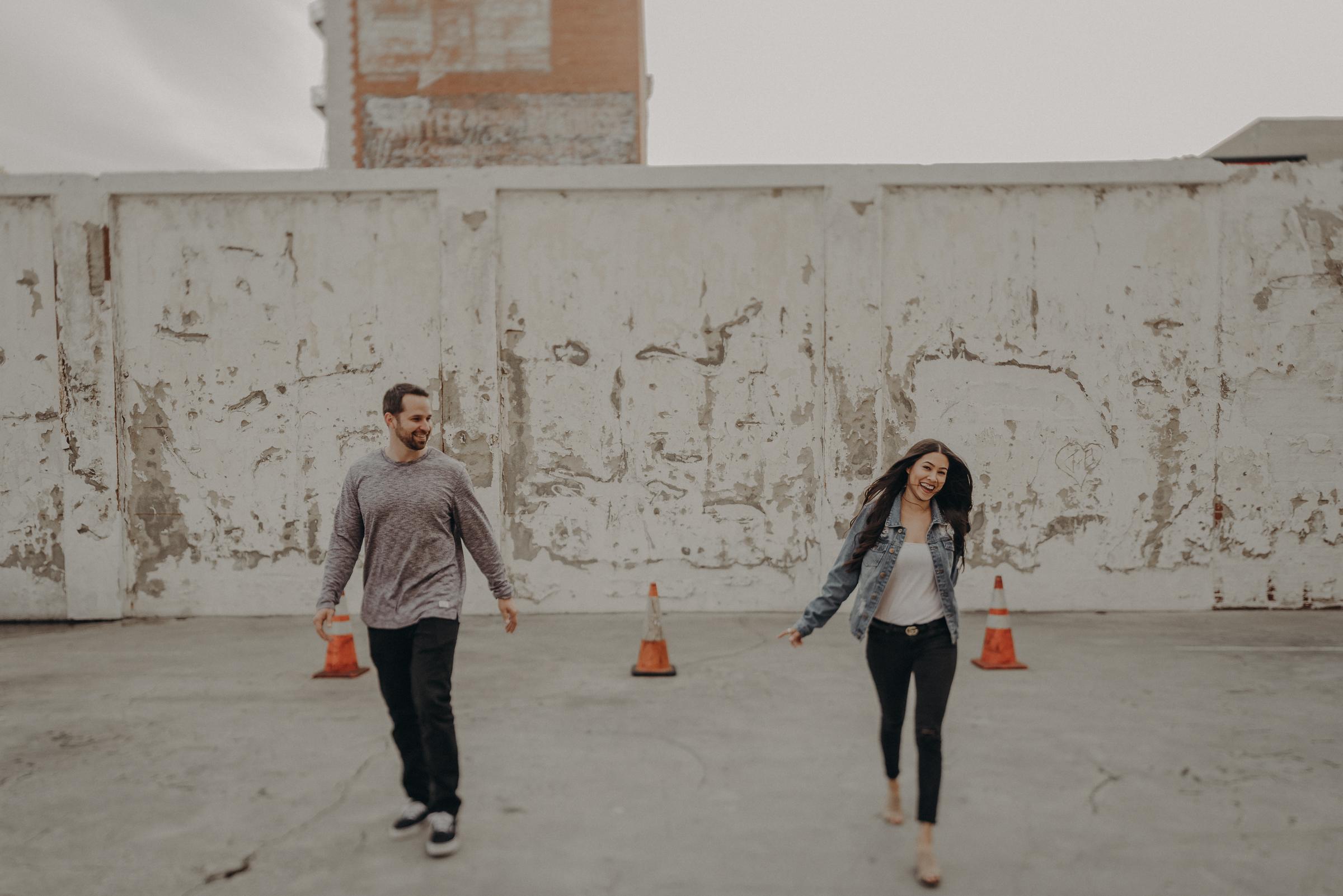 Isaiah + Taylor Photography - Los Angeles Wedding Photographer - Long Beach Engagement-040.jpg