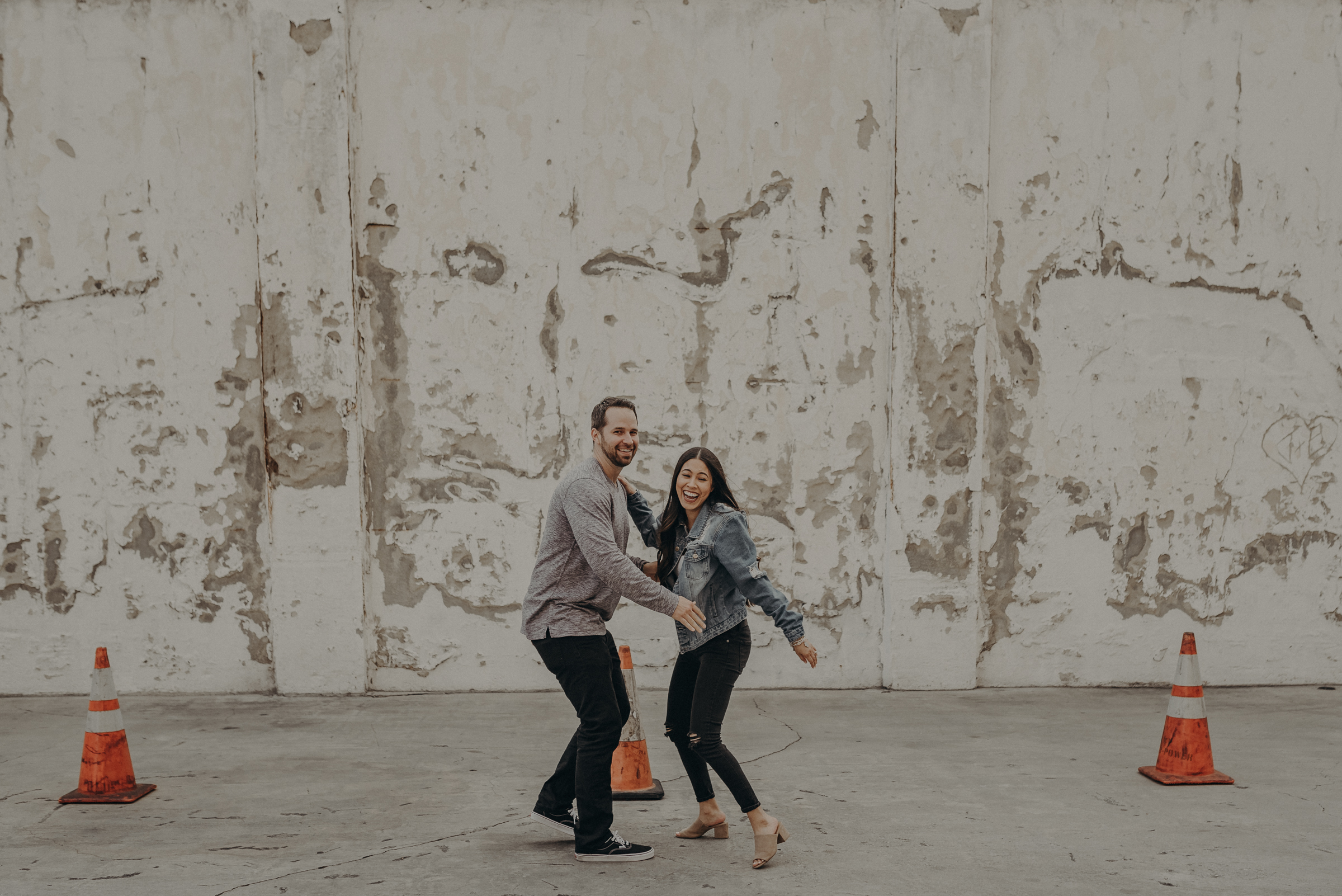 Isaiah + Taylor Photography - Los Angeles Wedding Photographer - Long Beach Engagement-044.jpg
