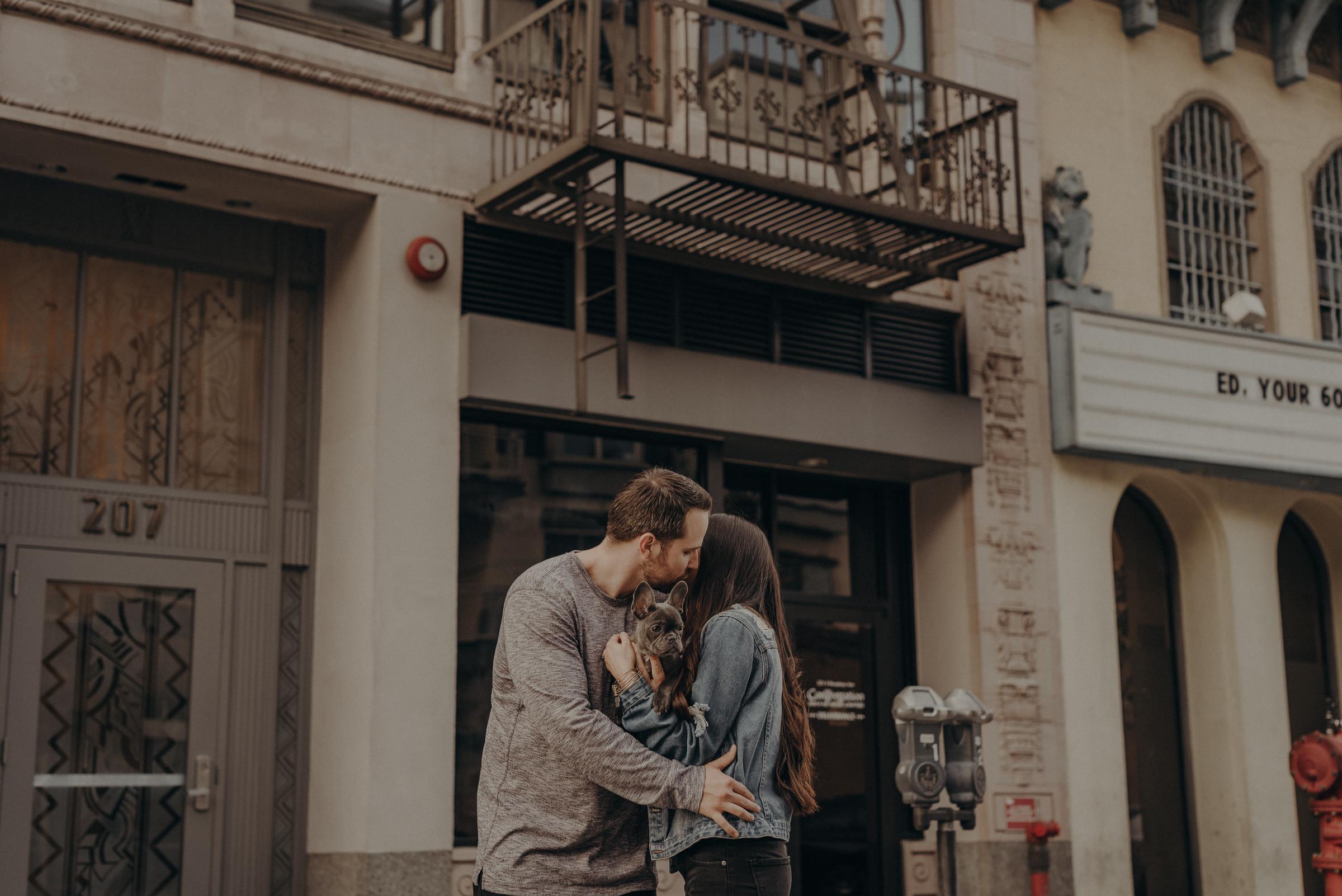 Isaiah + Taylor Photography - Los Angeles Wedding Photographer - Long Beach Engagement-048.jpg