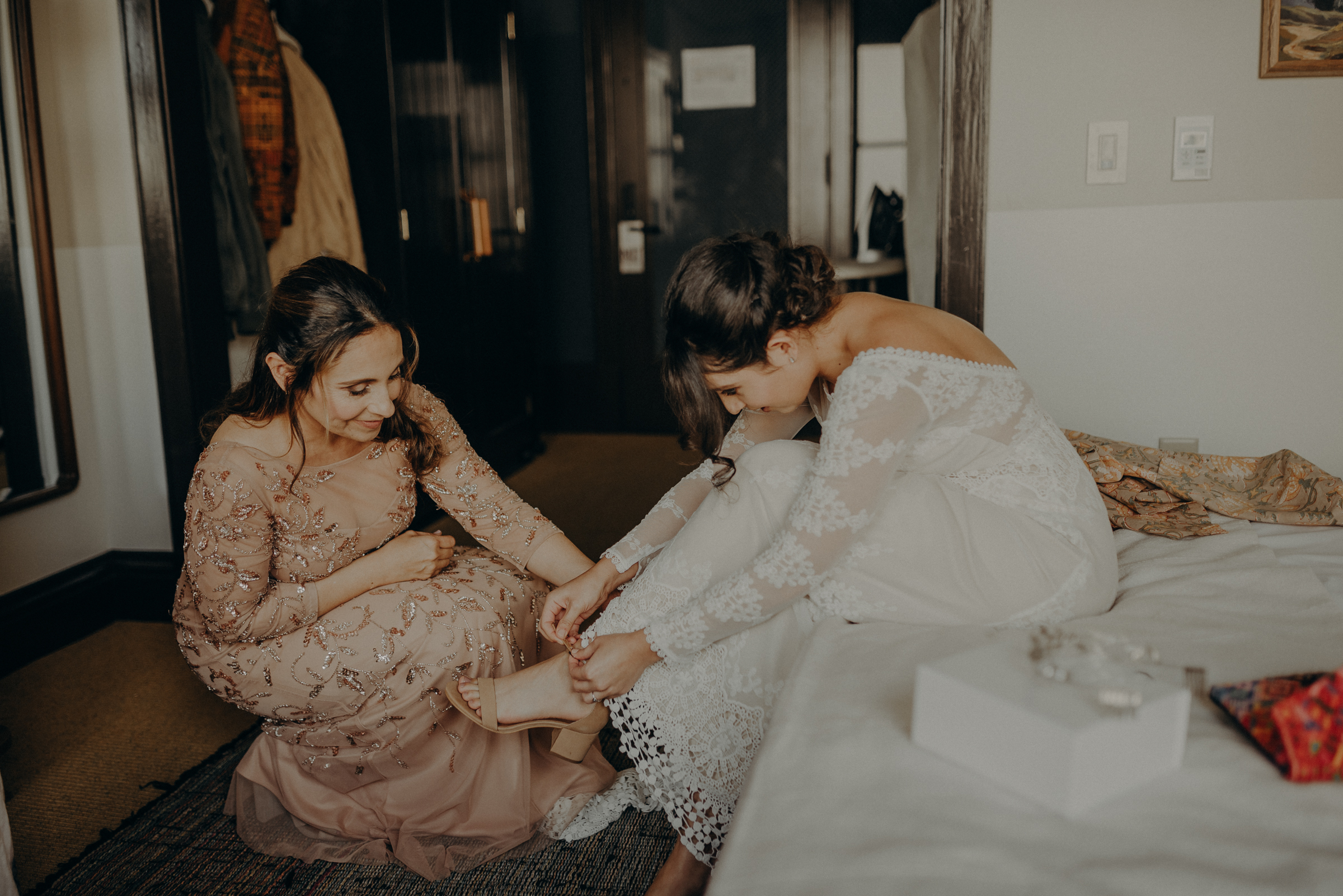 Isaiah + Taylor Photography - The Unique Space Wedding, Los Angeles Wedding Photography 012.jpg