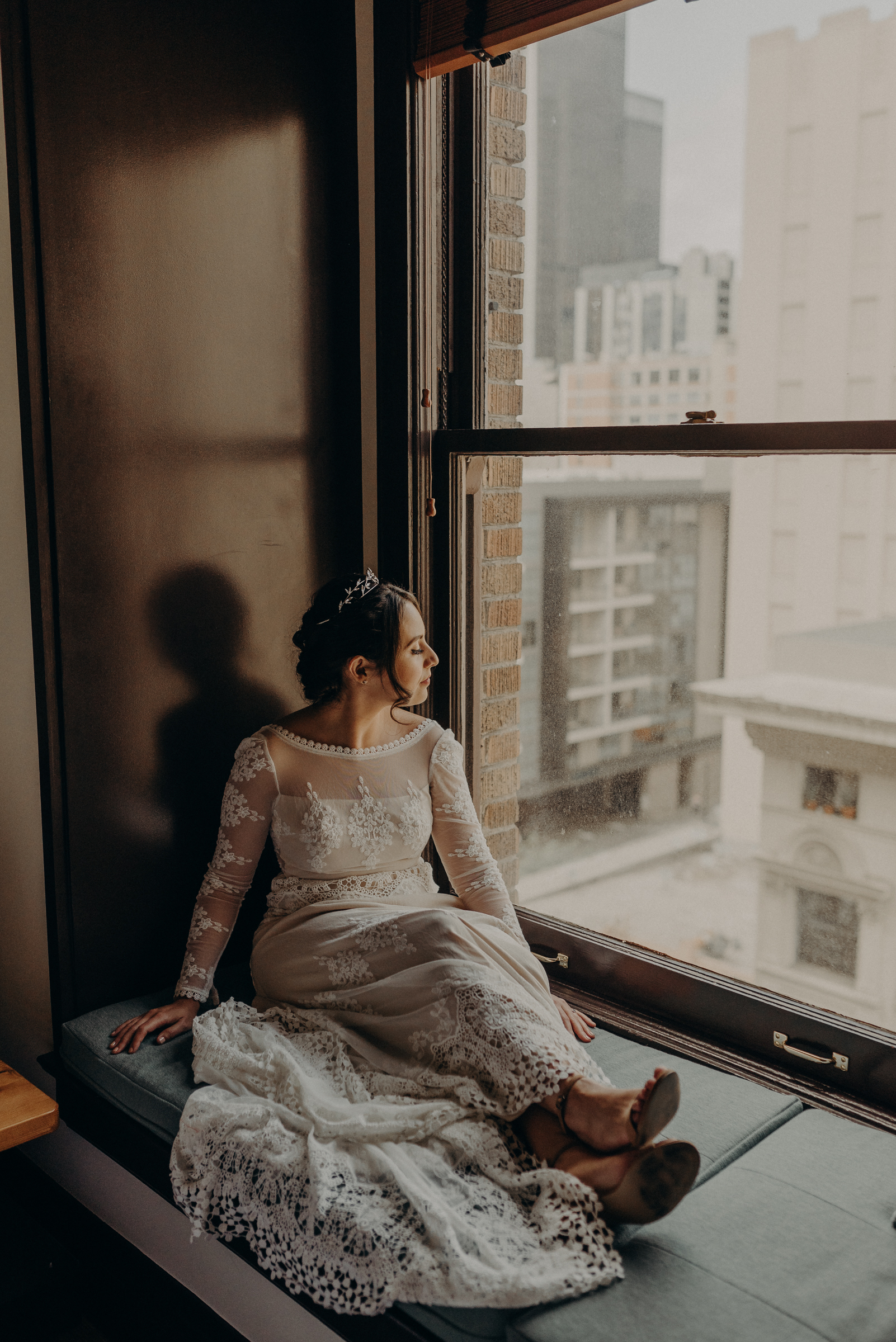 Isaiah + Taylor Photography - The Unique Space Wedding, Los Angeles Wedding Photography 017.jpg