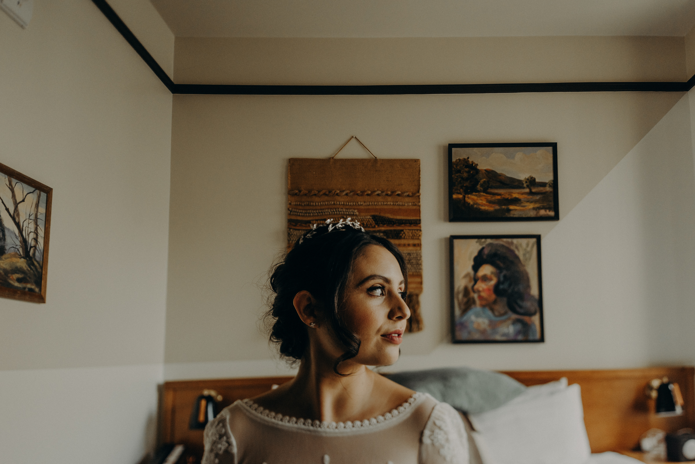 Isaiah + Taylor Photography - The Unique Space Wedding, Los Angeles Wedding Photography 021.jpg