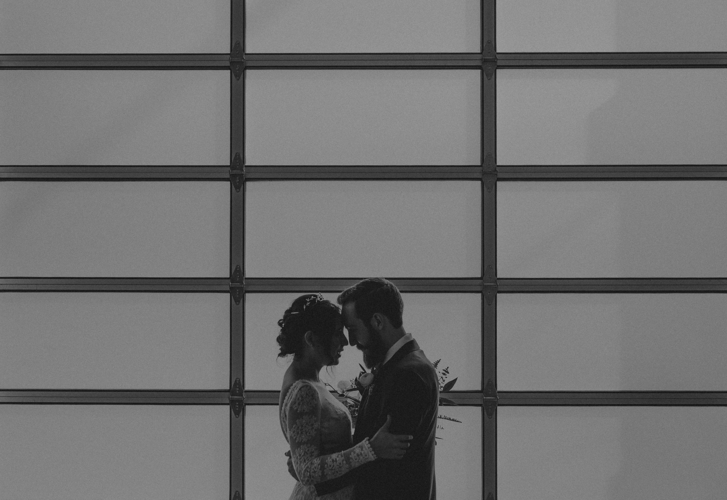 Isaiah + Taylor Photography - The Unique Space Wedding, Los Angeles Wedding Photography 071.jpg