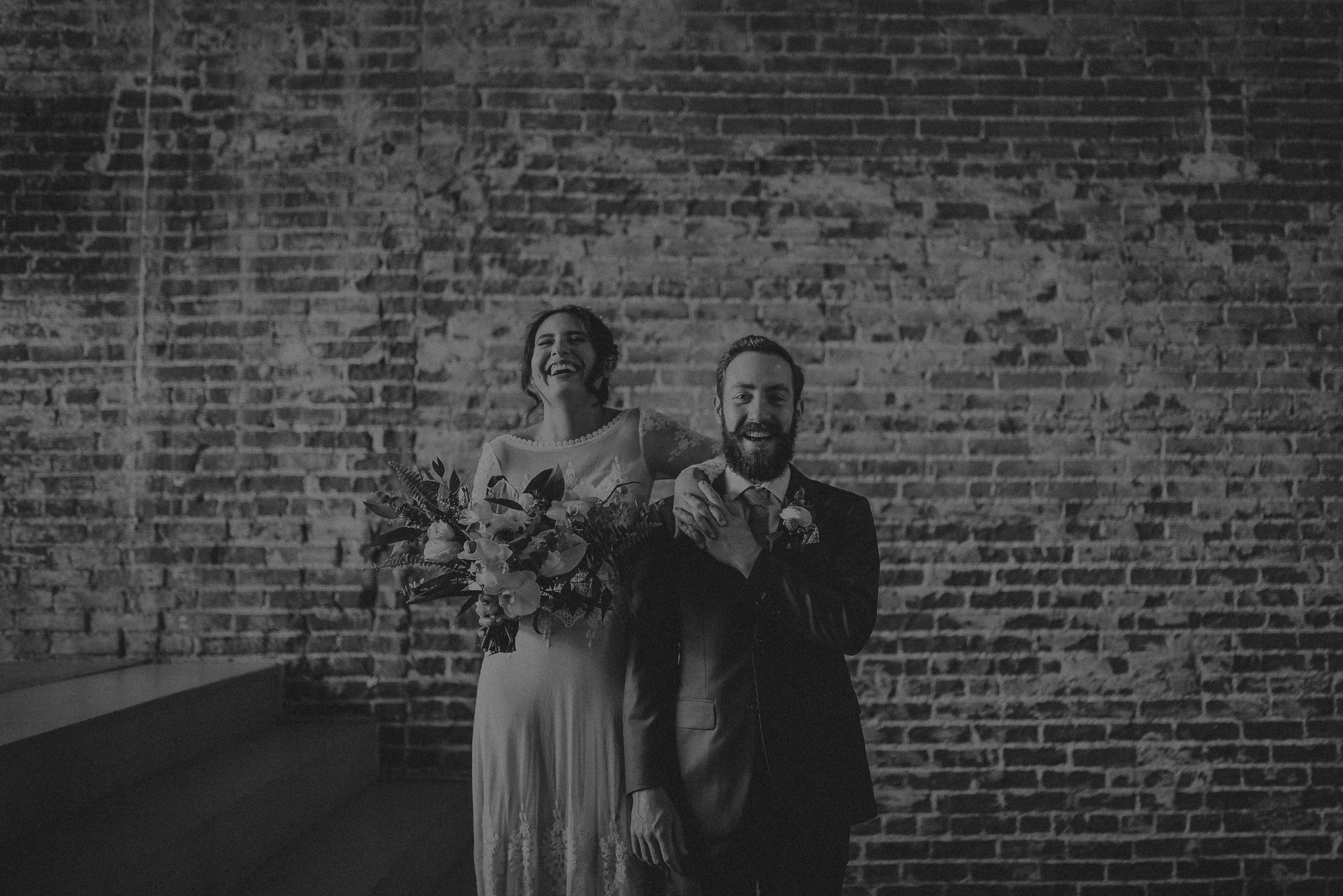Isaiah + Taylor Photography - The Unique Space Wedding, Los Angeles Wedding Photography 078.jpg