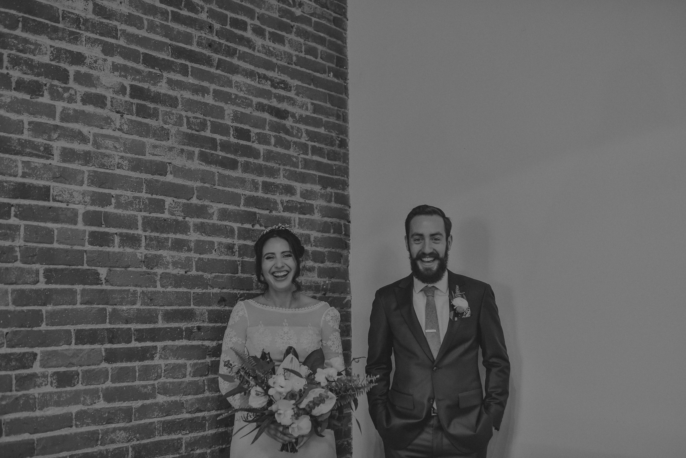 Isaiah + Taylor Photography - The Unique Space Wedding, Los Angeles Wedding Photography 079.jpg