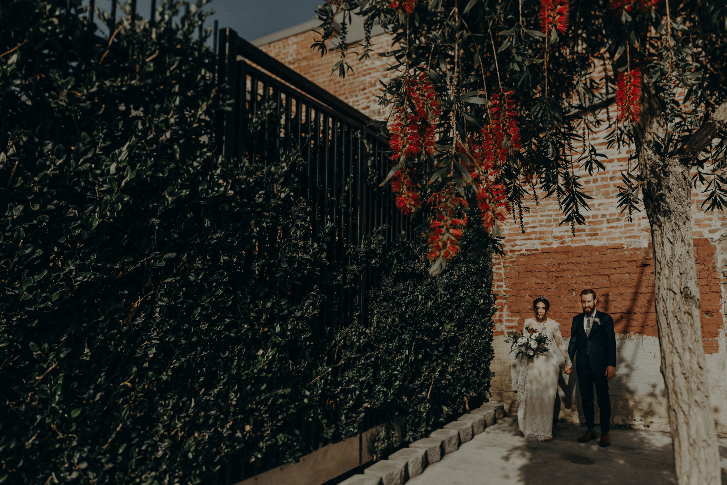 Isaiah + Taylor Photography - The Unique Space Wedding, Los Angeles Wedding Photography 081.jpg
