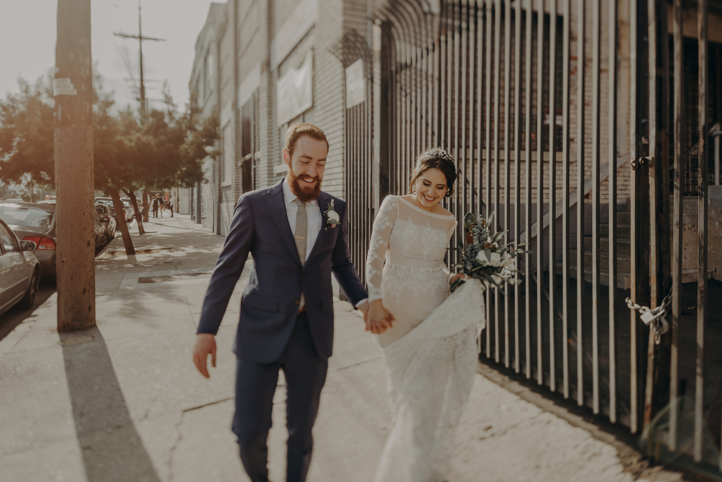 Isaiah + Taylor Photography - The Unique Space Wedding, Los Angeles Wedding Photography 089.jpg