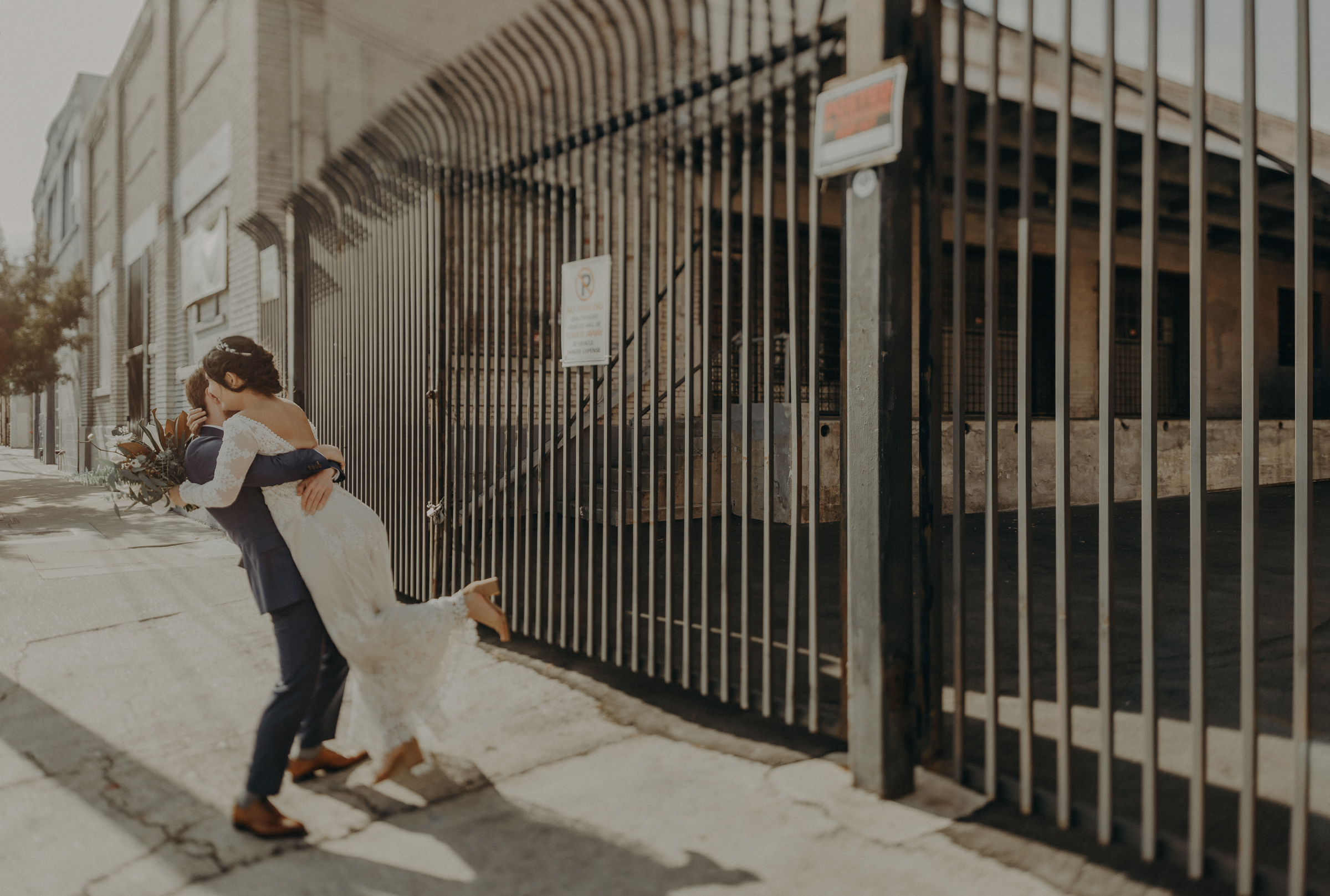 Isaiah + Taylor Photography - The Unique Space Wedding, Los Angeles Wedding Photography 091.jpg
