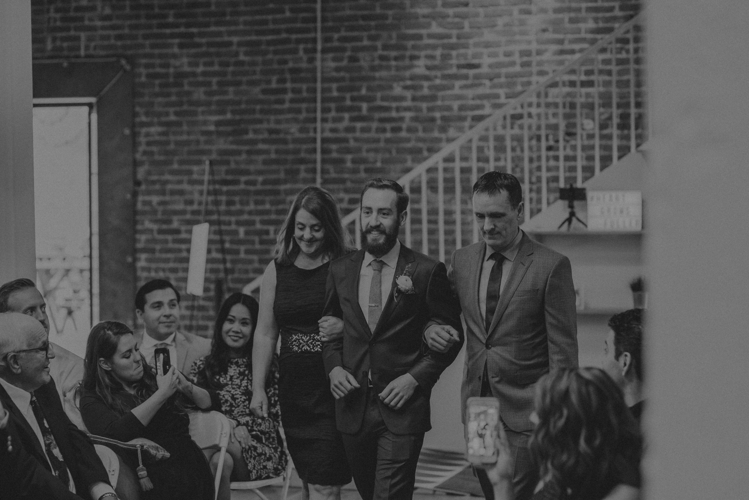 Isaiah + Taylor Photography - The Unique Space Wedding, Los Angeles Wedding Photography 103.jpg