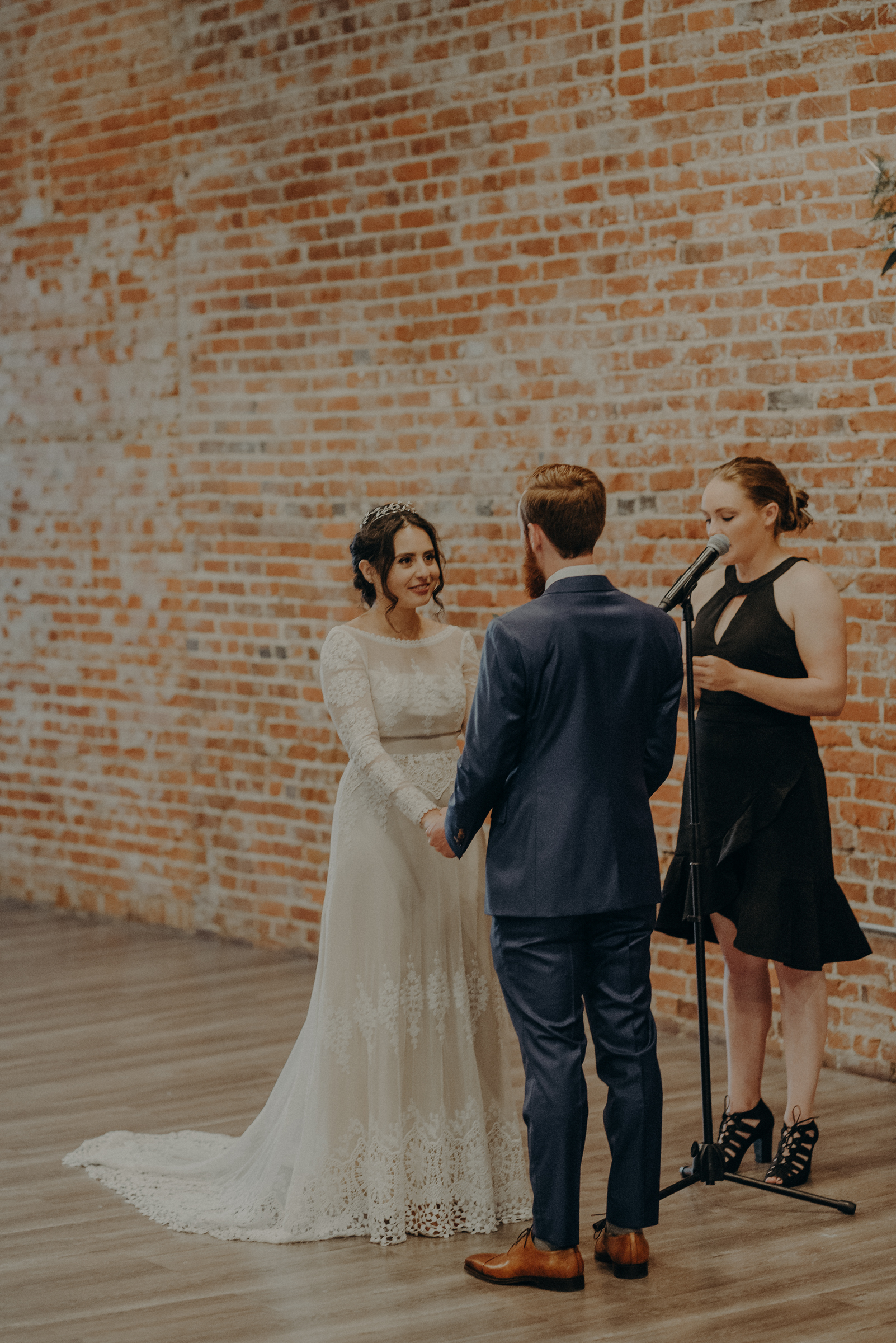 Isaiah + Taylor Photography - The Unique Space Wedding, Los Angeles Wedding Photography 111.jpg