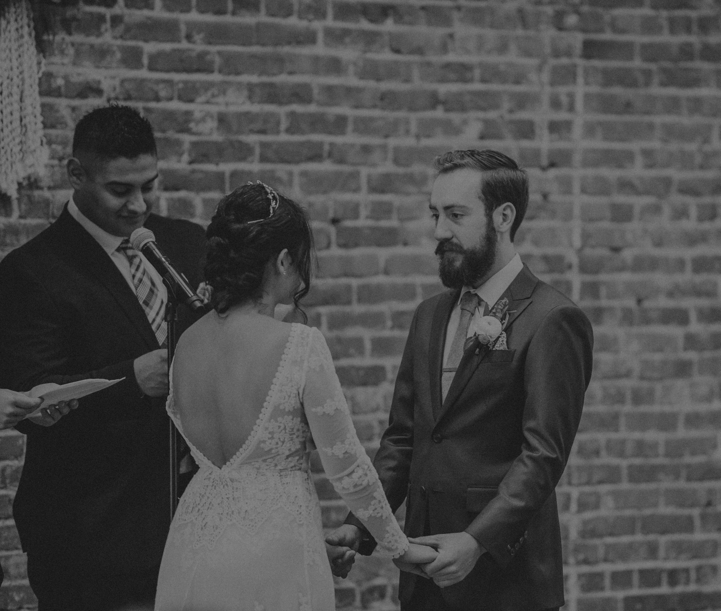 Isaiah + Taylor Photography - The Unique Space Wedding, Los Angeles Wedding Photography 113.jpg