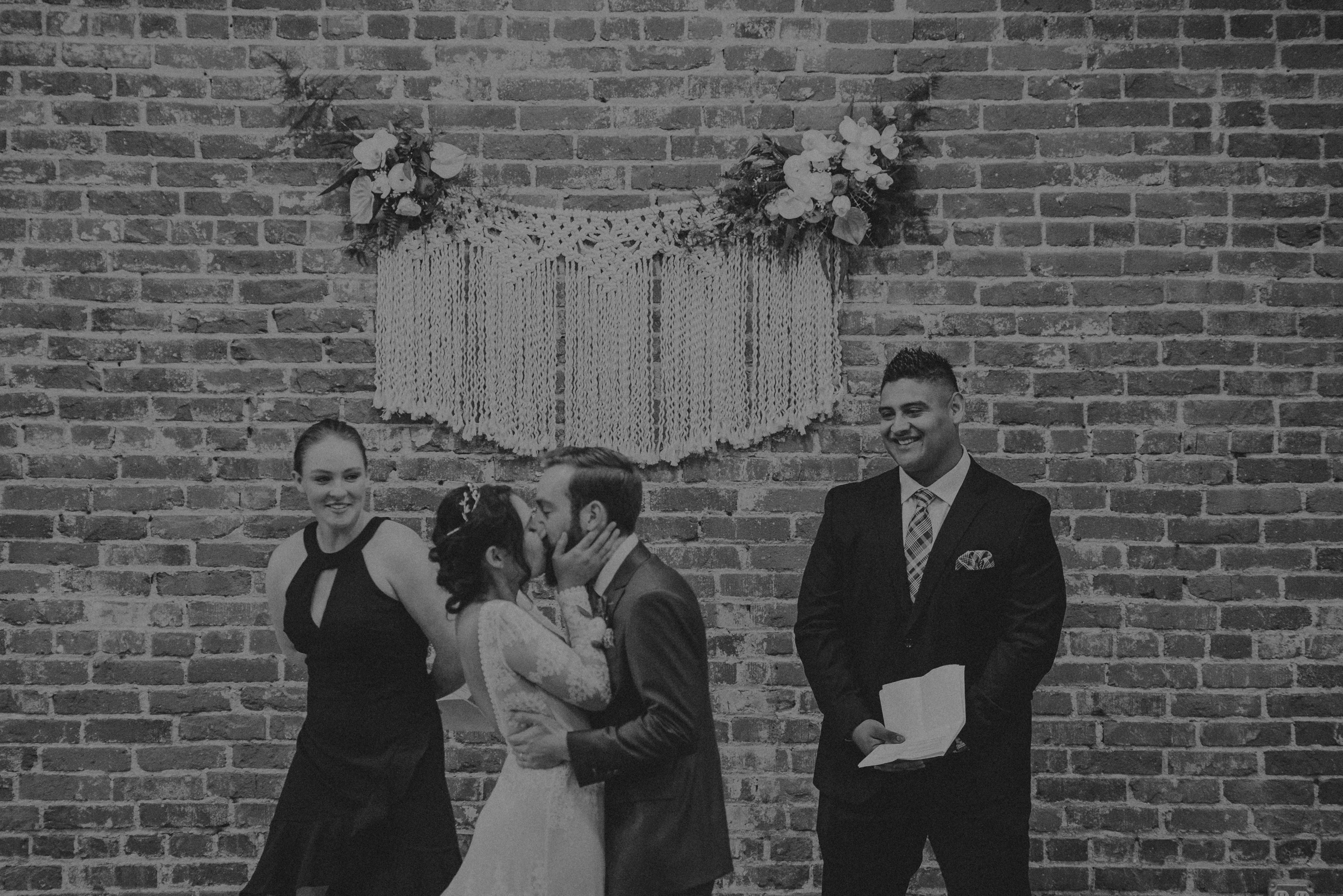 Isaiah + Taylor Photography - The Unique Space Wedding, Los Angeles Wedding Photography 118.jpg