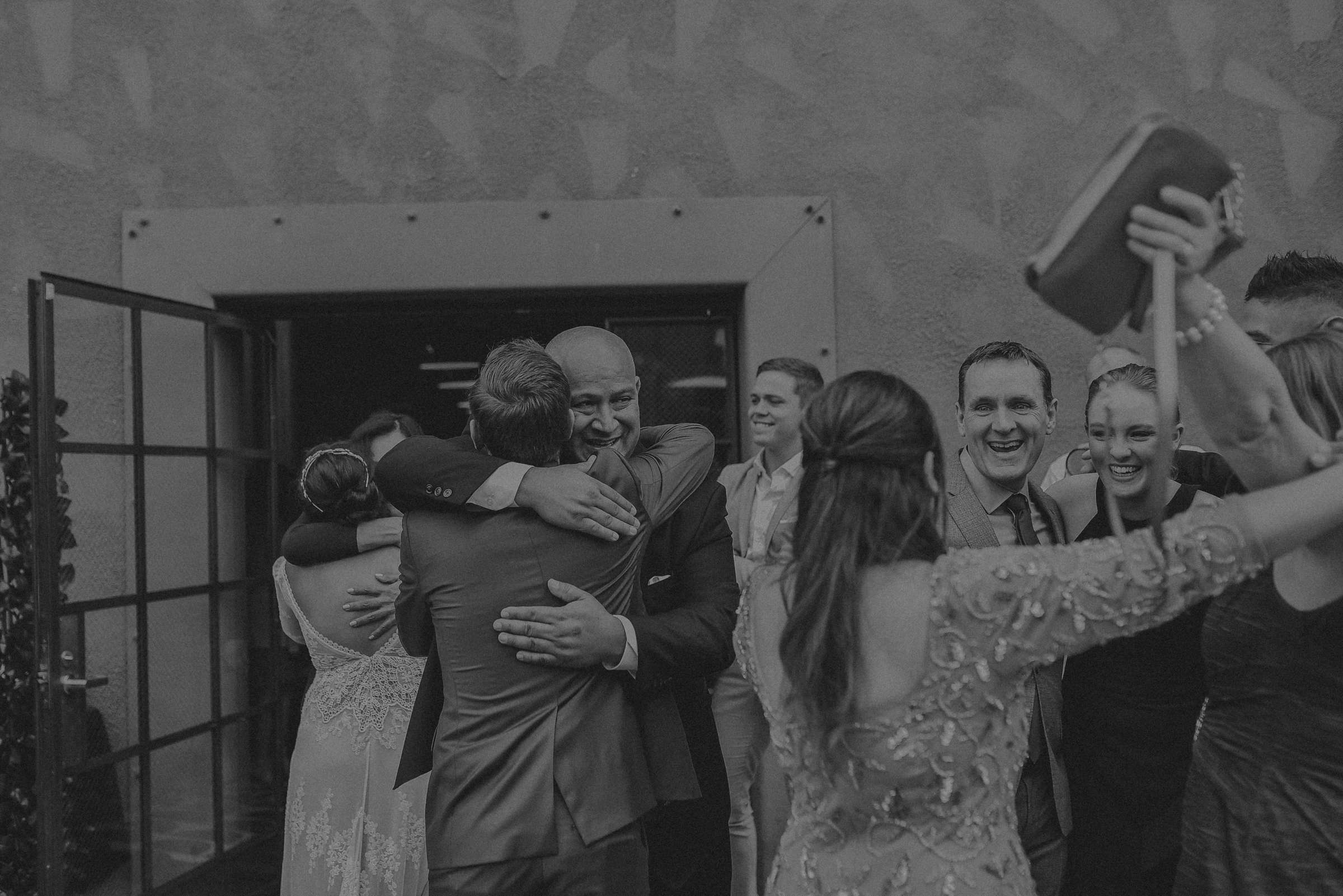 Isaiah + Taylor Photography - The Unique Space Wedding, Los Angeles Wedding Photography 125.jpg