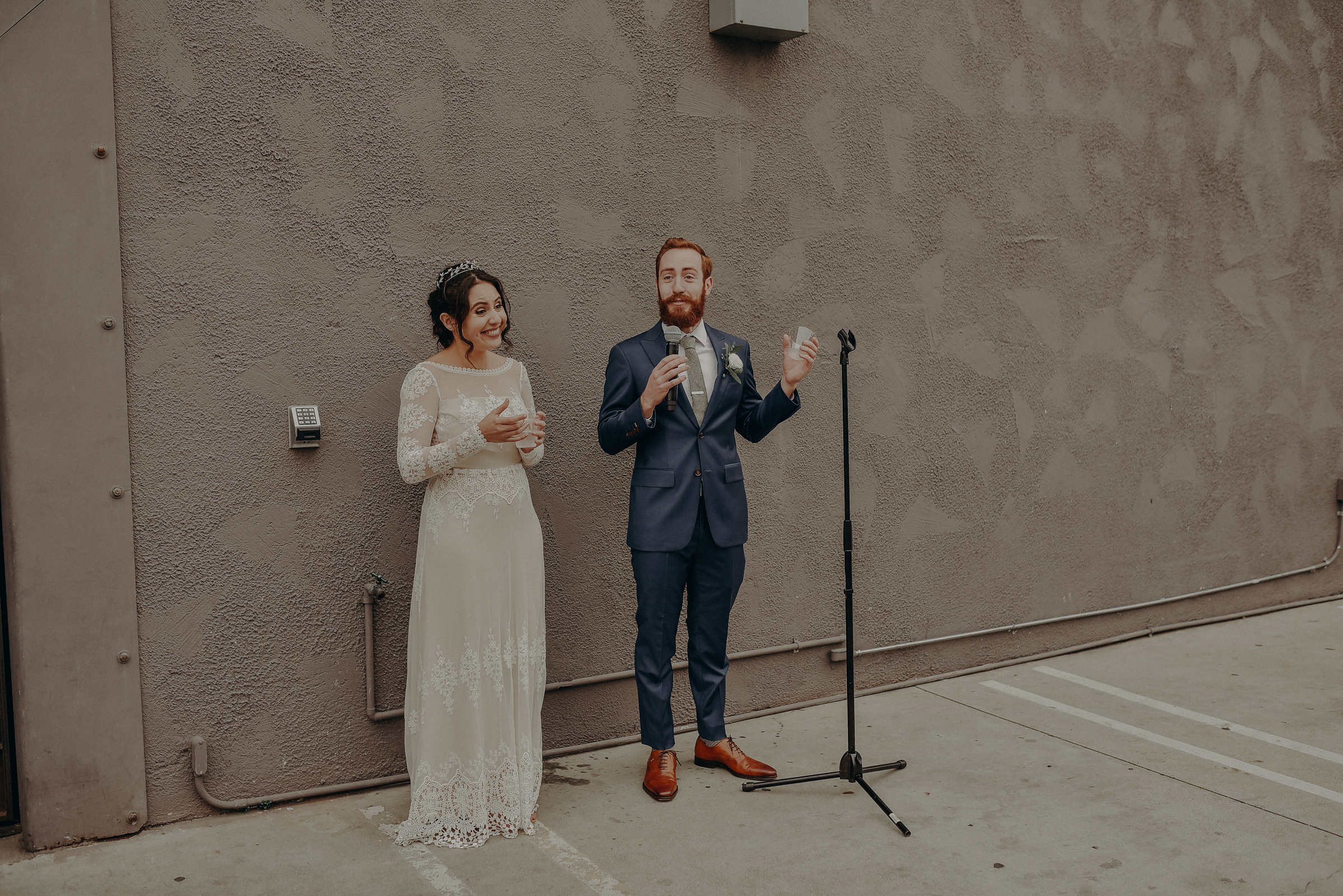 Isaiah + Taylor Photography - The Unique Space Wedding, Los Angeles Wedding Photography 129.jpg