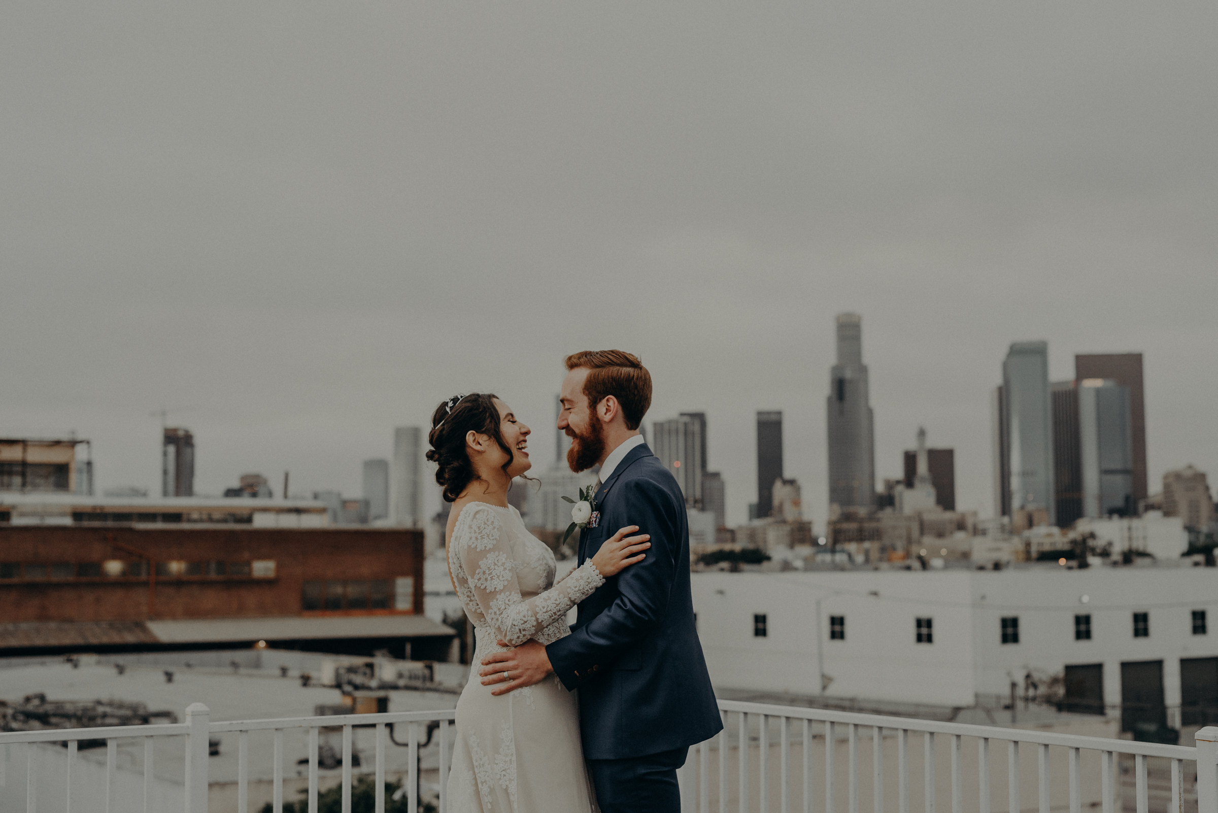Isaiah + Taylor Photography - The Unique Space Wedding, Los Angeles Wedding Photography 133.jpg