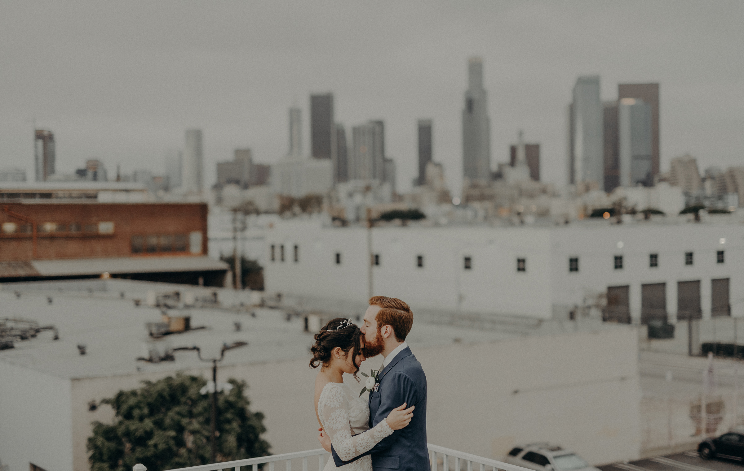 Isaiah + Taylor Photography - The Unique Space Wedding, Los Angeles Wedding Photography 138.jpg