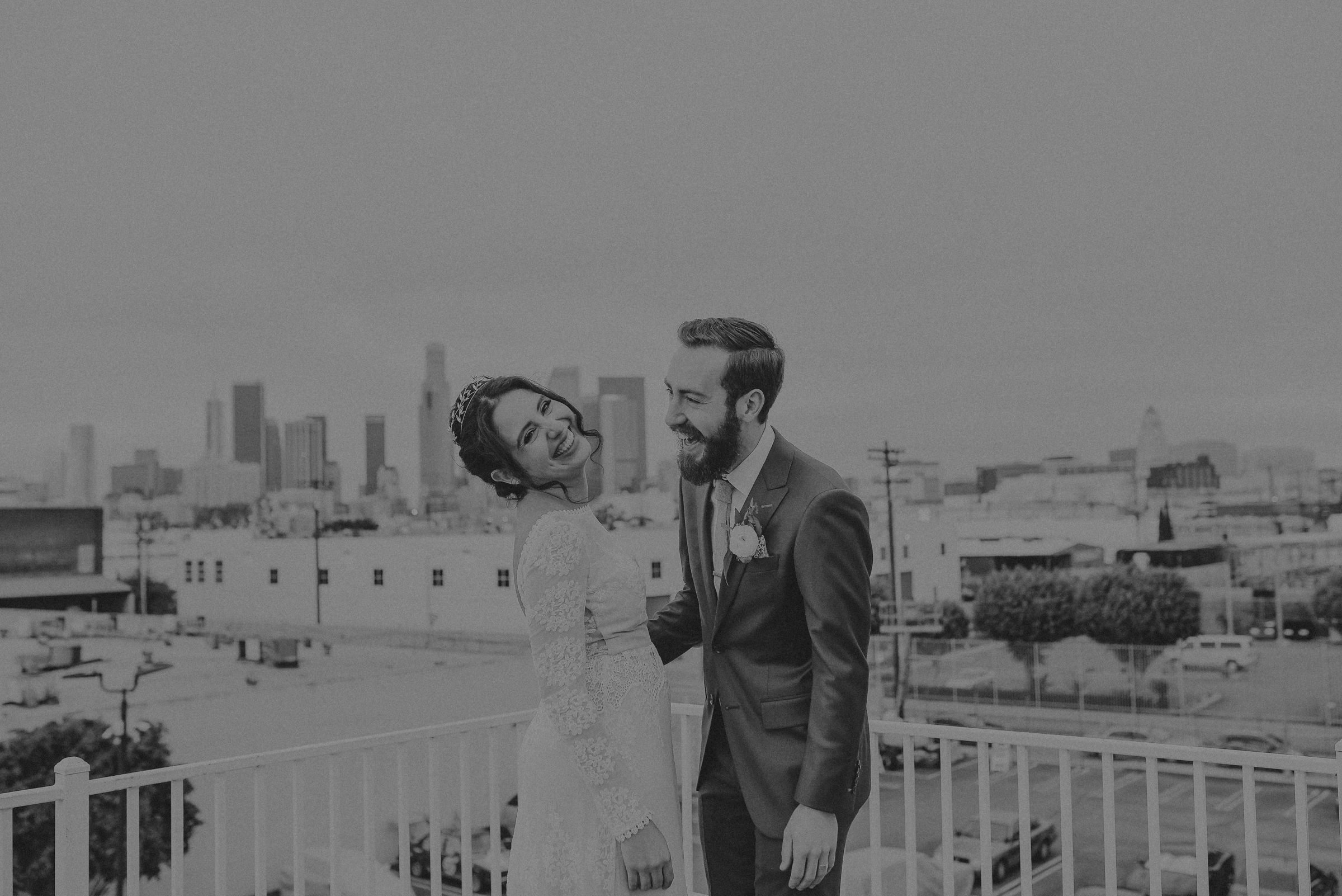 Isaiah + Taylor Photography - The Unique Space Wedding, Los Angeles Wedding Photography 137.jpg