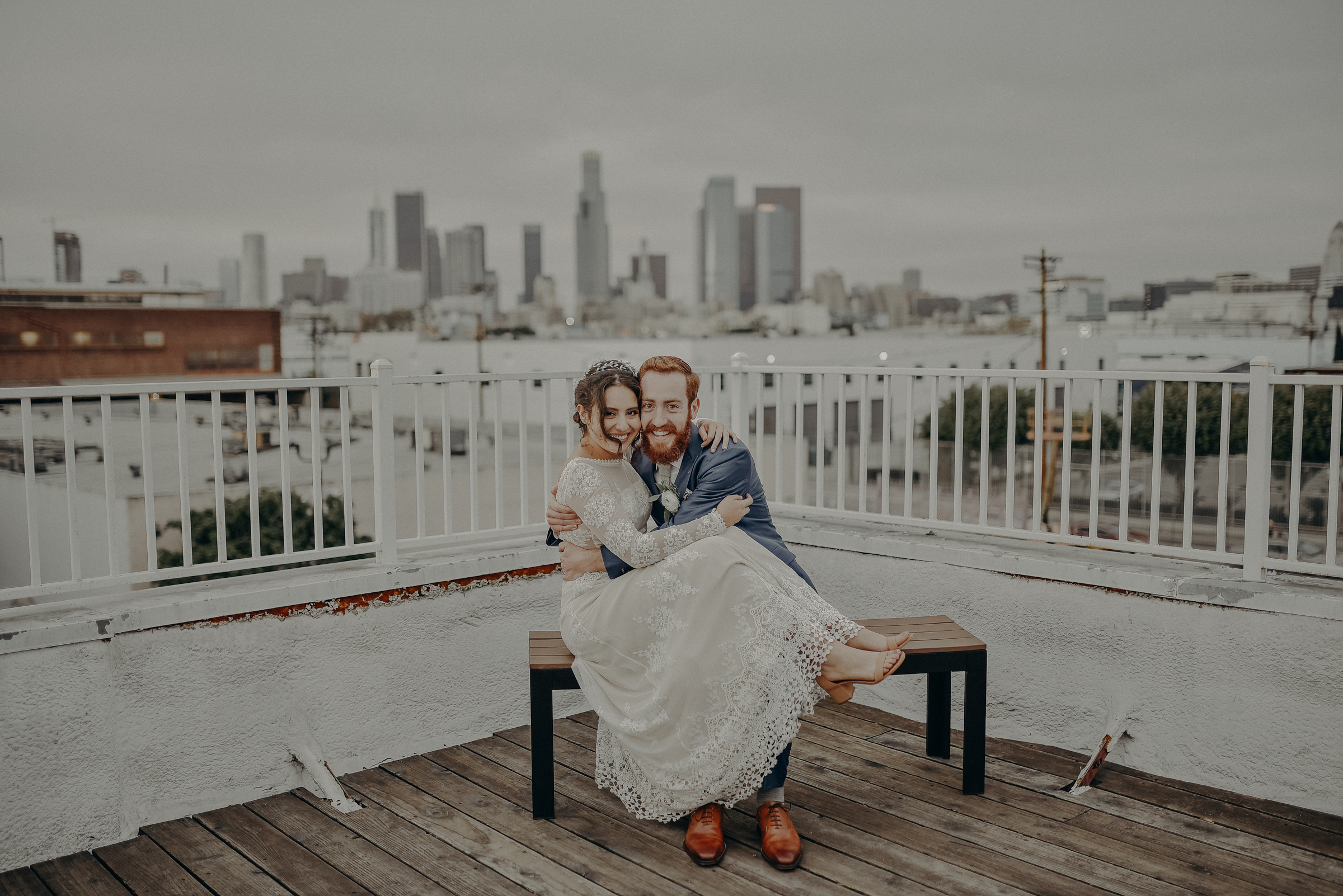 Isaiah + Taylor Photography - The Unique Space Wedding, Los Angeles Wedding Photography 139.jpg