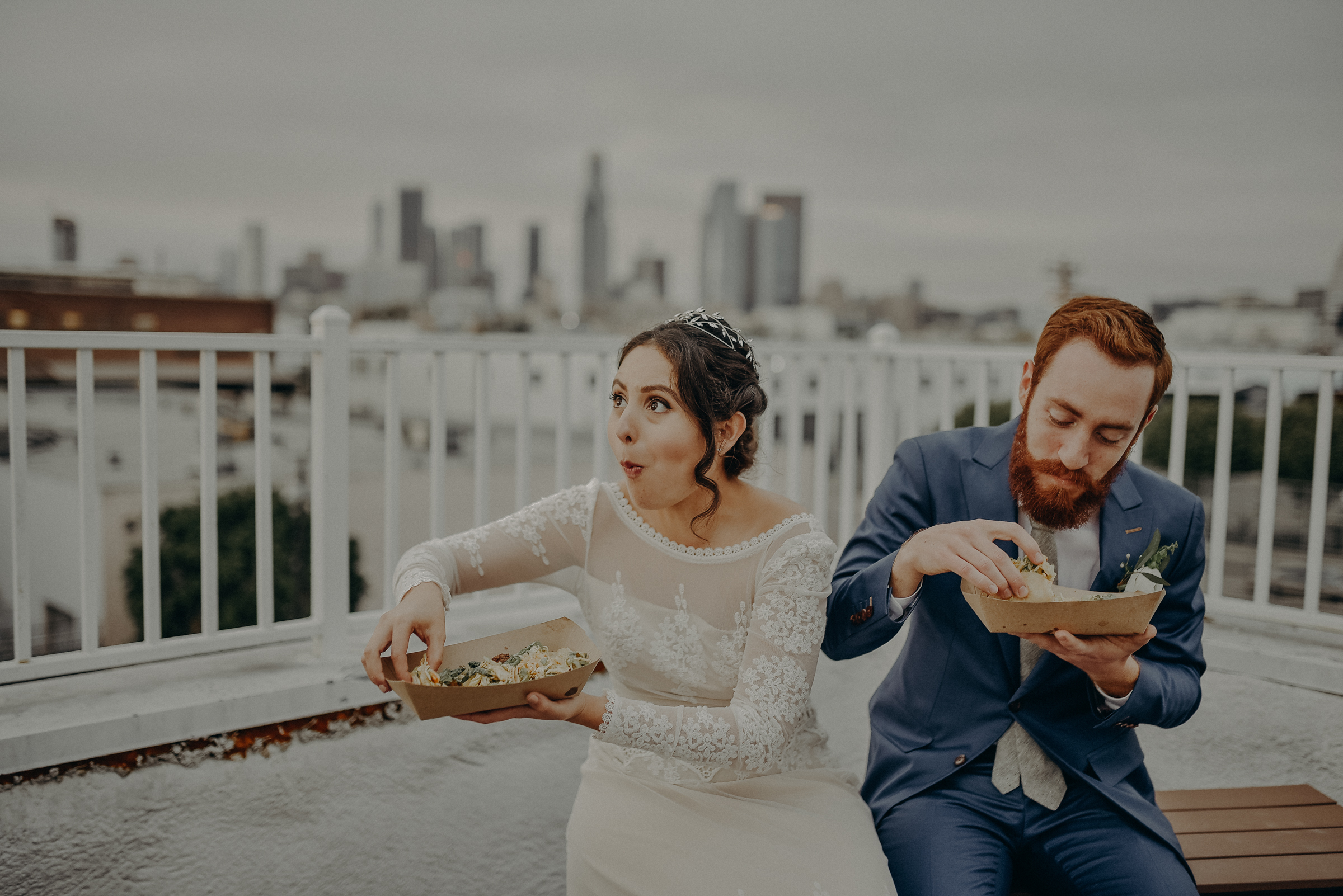 Isaiah + Taylor Photography - The Unique Space Wedding, Los Angeles Wedding Photography 144.jpg