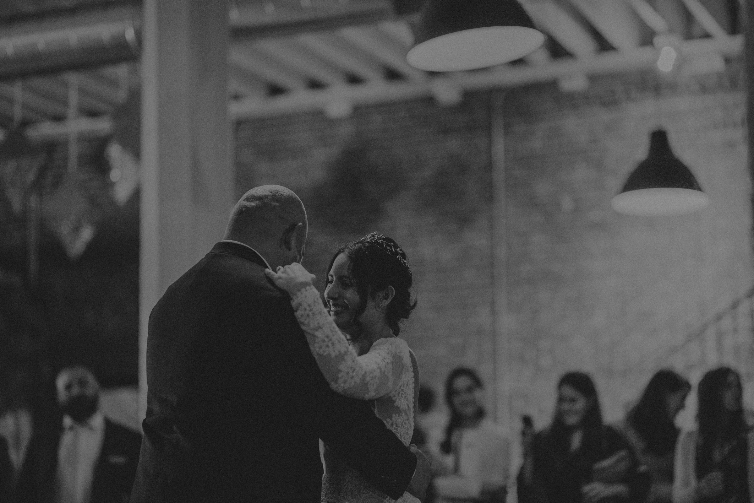Isaiah + Taylor Photography - The Unique Space Wedding, Los Angeles Wedding Photography 150.jpg