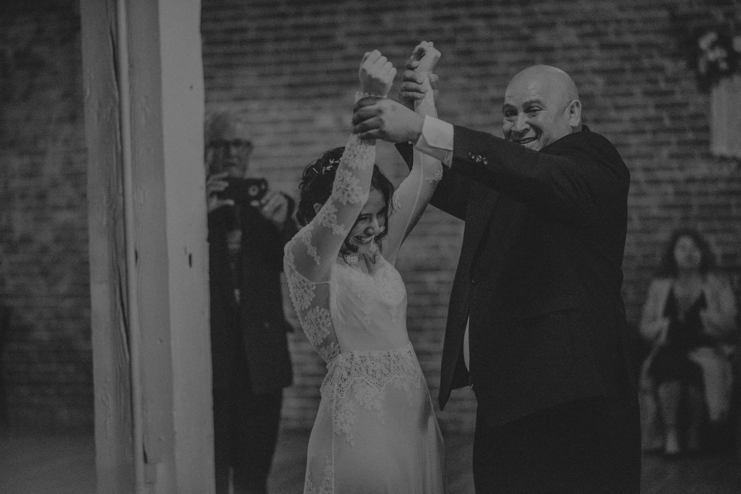 Isaiah + Taylor Photography - The Unique Space Wedding, Los Angeles Wedding Photography 151.jpg