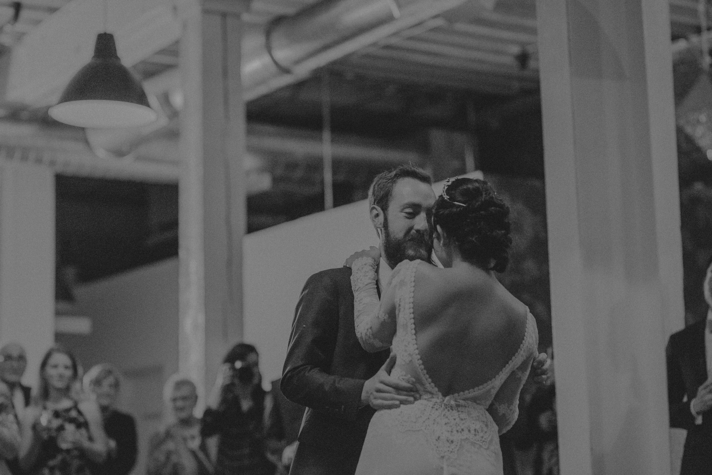 Isaiah + Taylor Photography - The Unique Space Wedding, Los Angeles Wedding Photography 153.jpg