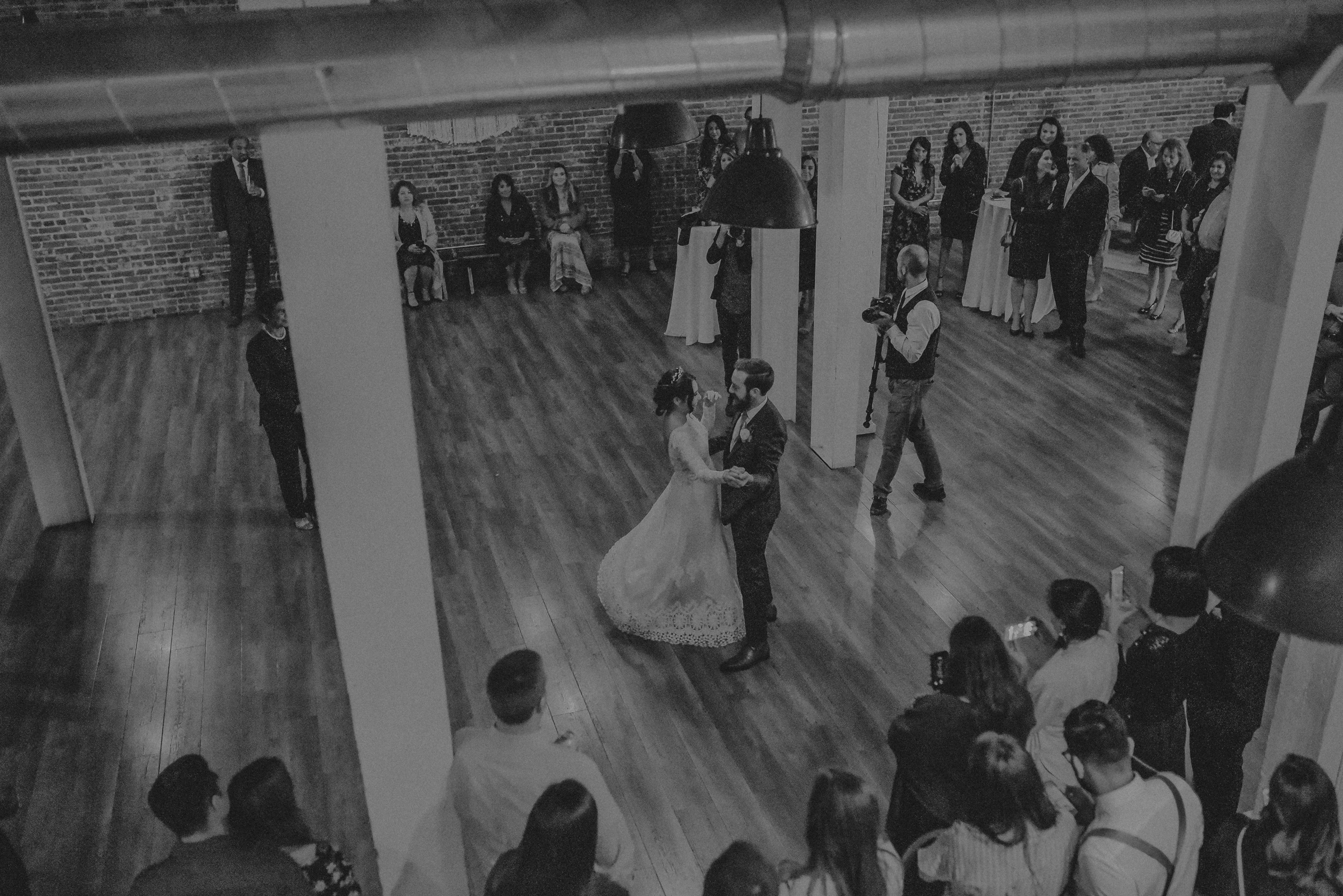 Isaiah + Taylor Photography - The Unique Space Wedding, Los Angeles Wedding Photography 154.jpg