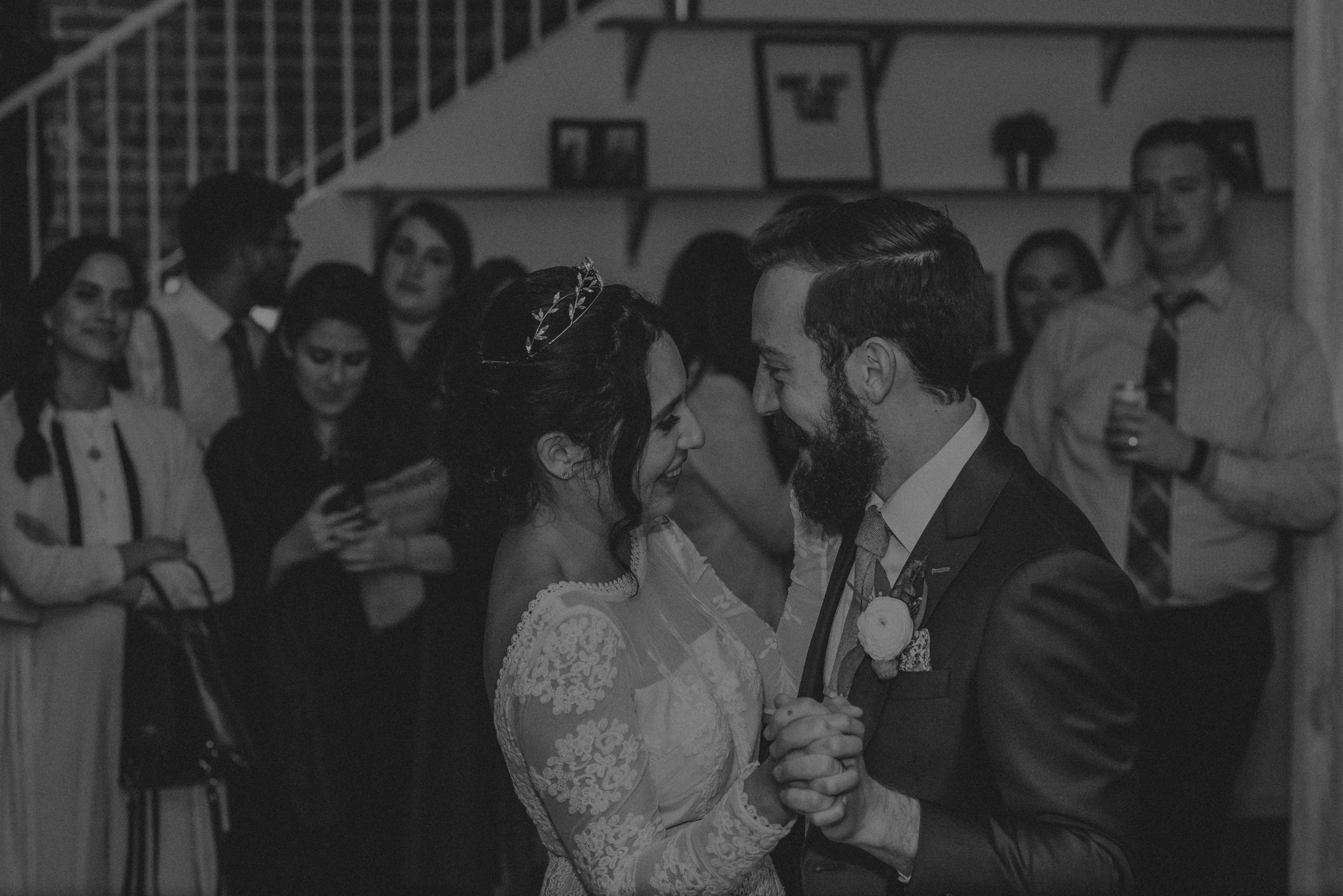 Isaiah + Taylor Photography - The Unique Space Wedding, Los Angeles Wedding Photography 155.jpg