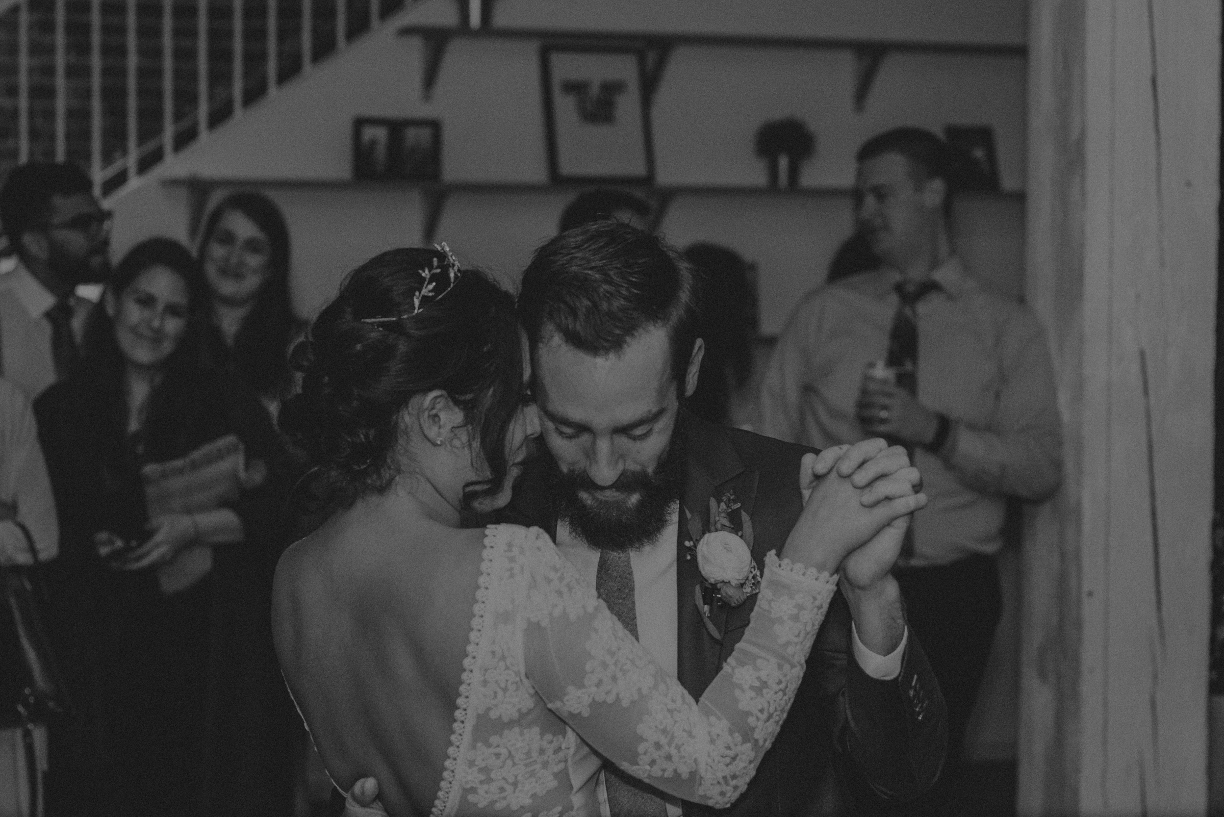 Isaiah + Taylor Photography - The Unique Space Wedding, Los Angeles Wedding Photography 156.jpg