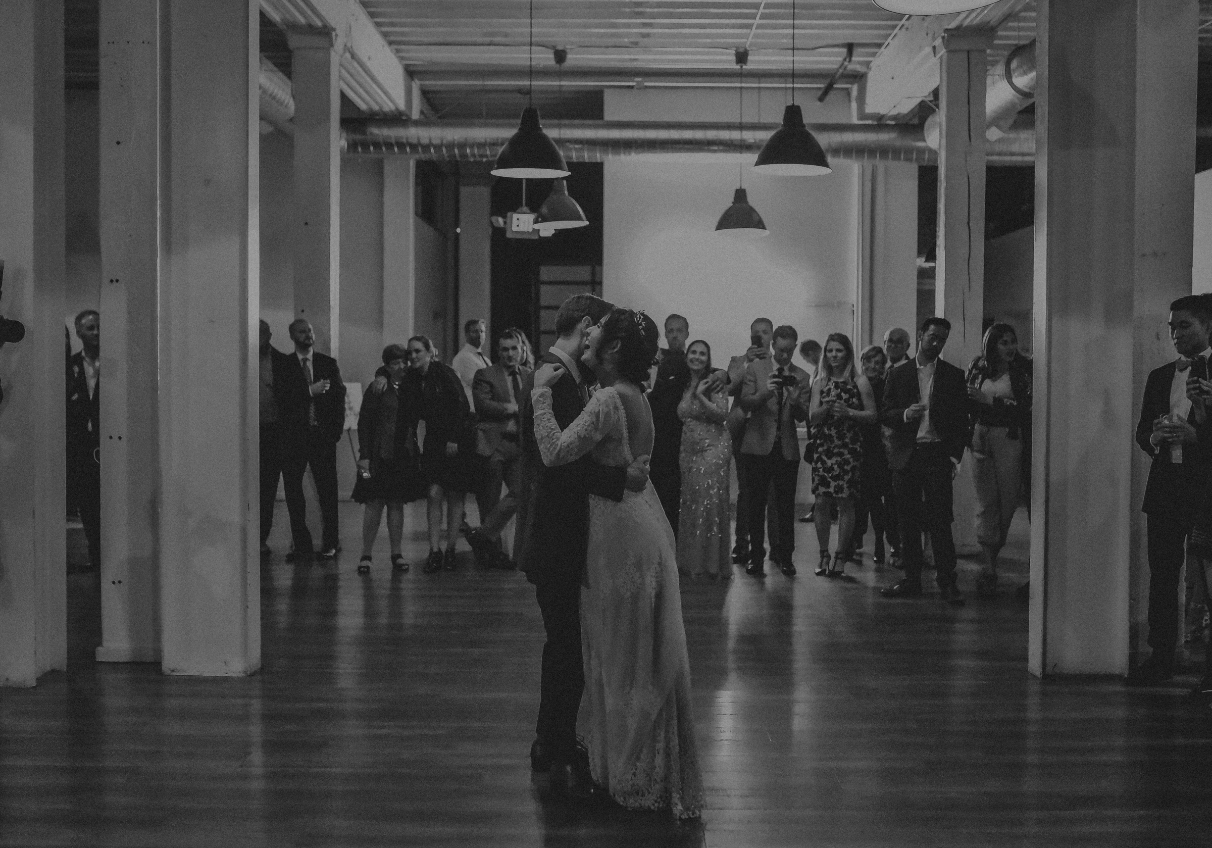 Isaiah + Taylor Photography - The Unique Space Wedding, Los Angeles Wedding Photography 158.jpg