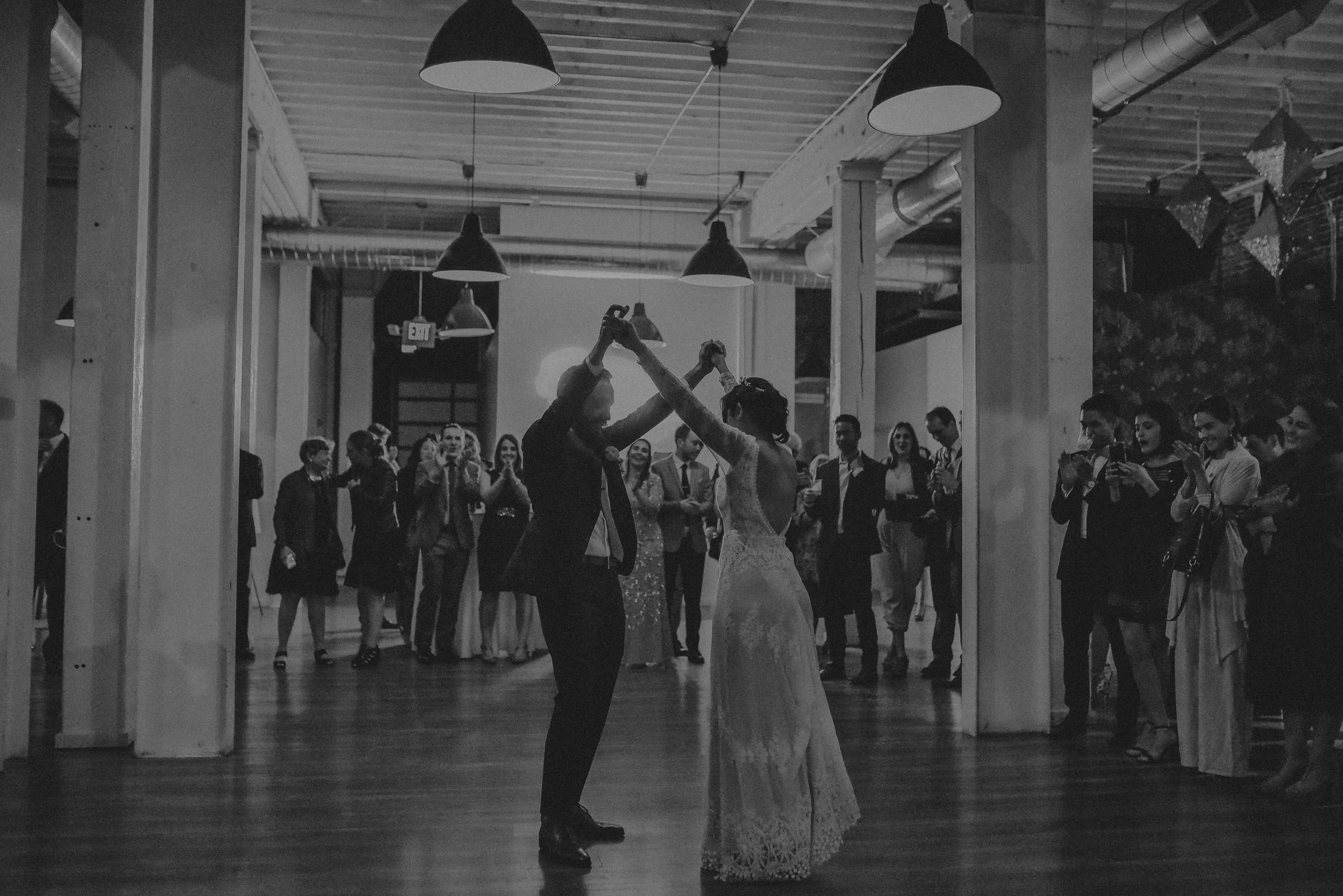 Isaiah + Taylor Photography - The Unique Space Wedding, Los Angeles Wedding Photography 159.jpg