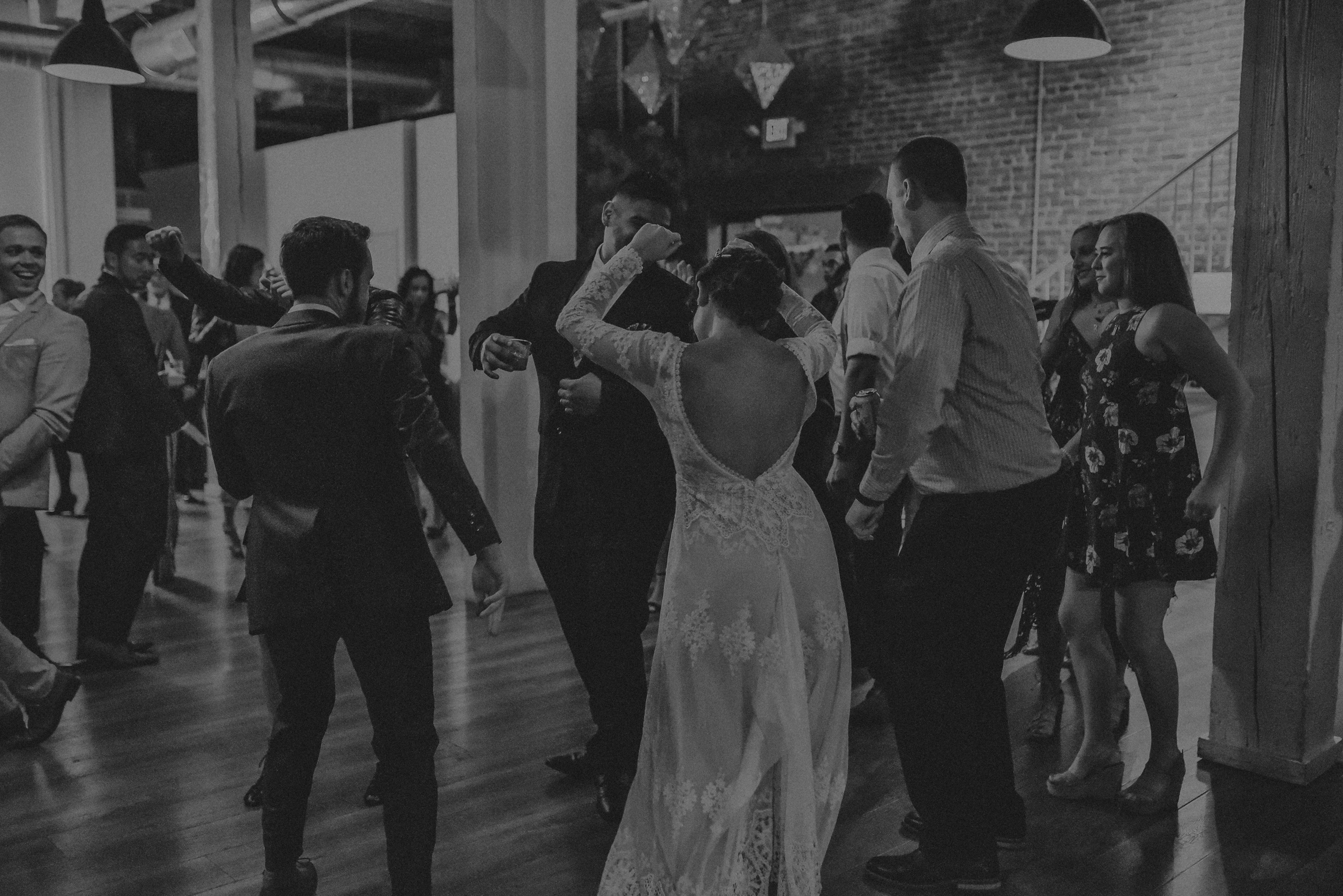 Isaiah + Taylor Photography - The Unique Space Wedding, Los Angeles Wedding Photography 160.jpg