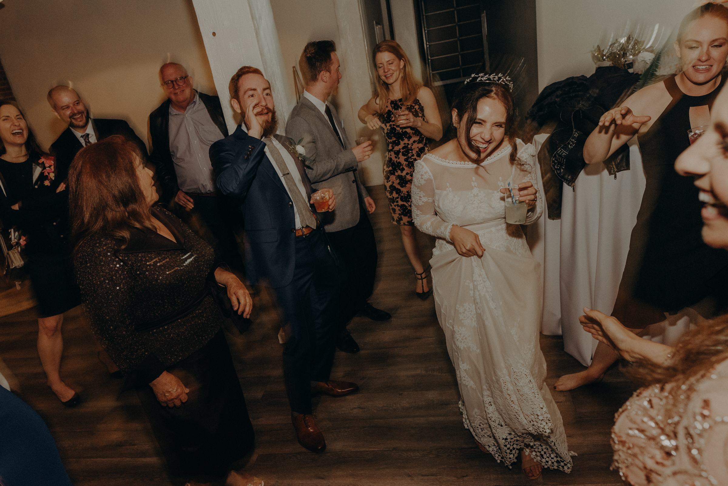 Isaiah + Taylor Photography - The Unique Space Wedding, Los Angeles Wedding Photography 167.jpg