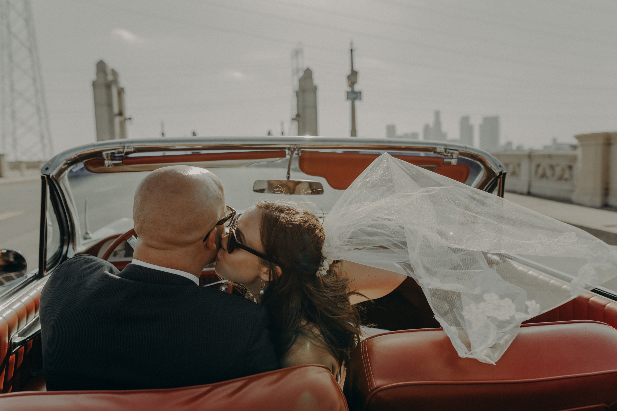 Isaiah + Taylor Photography - Los Angeles Wedding Photographer - The Unique Space_01.jpg