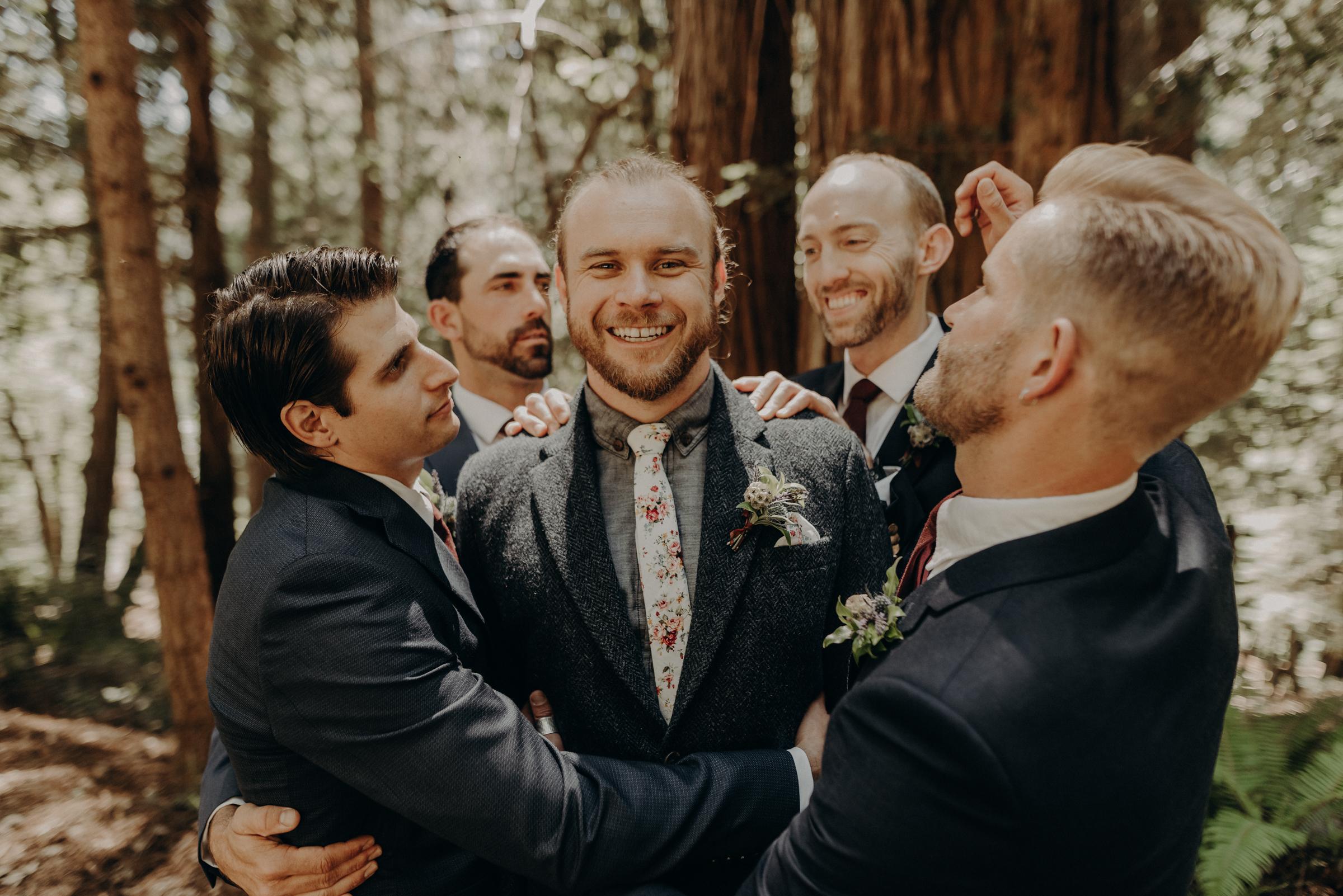 IsaiahAndTaylor.com - California Destination Elopement, Lake Leonard Reserve Wedding, Ukiah-035.jpg