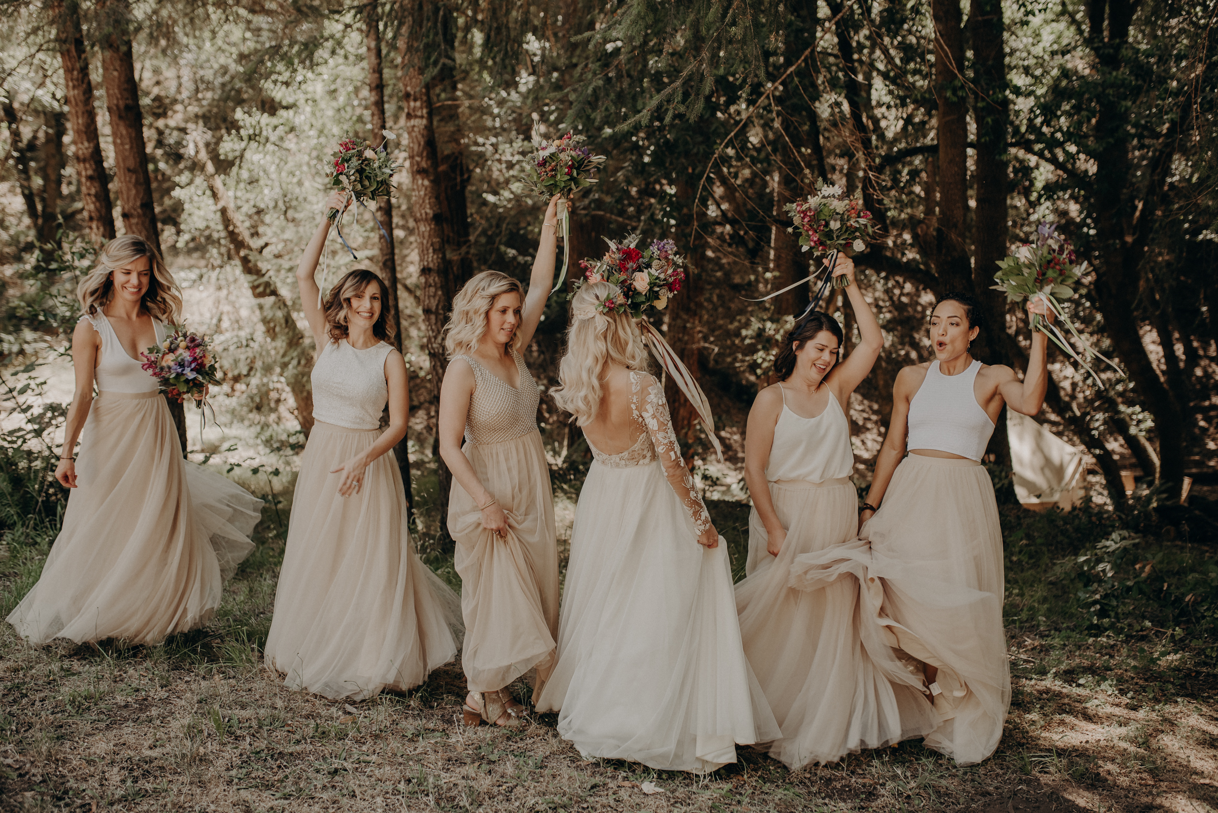 IsaiahAndTaylor.com - California Destination Elopement, Lake Leonard Reserve Wedding, Ukiah-042.jpg