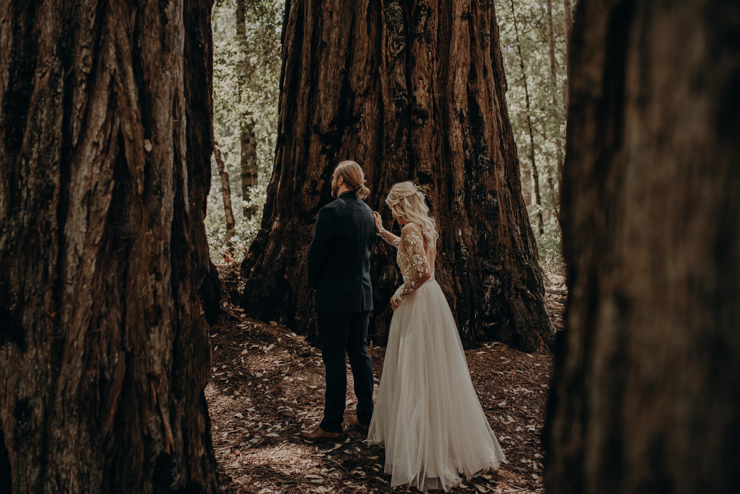 IsaiahAndTaylor.com - California Destination Elopement, Lake Leonard Reserve Wedding, Ukiah-051.jpg