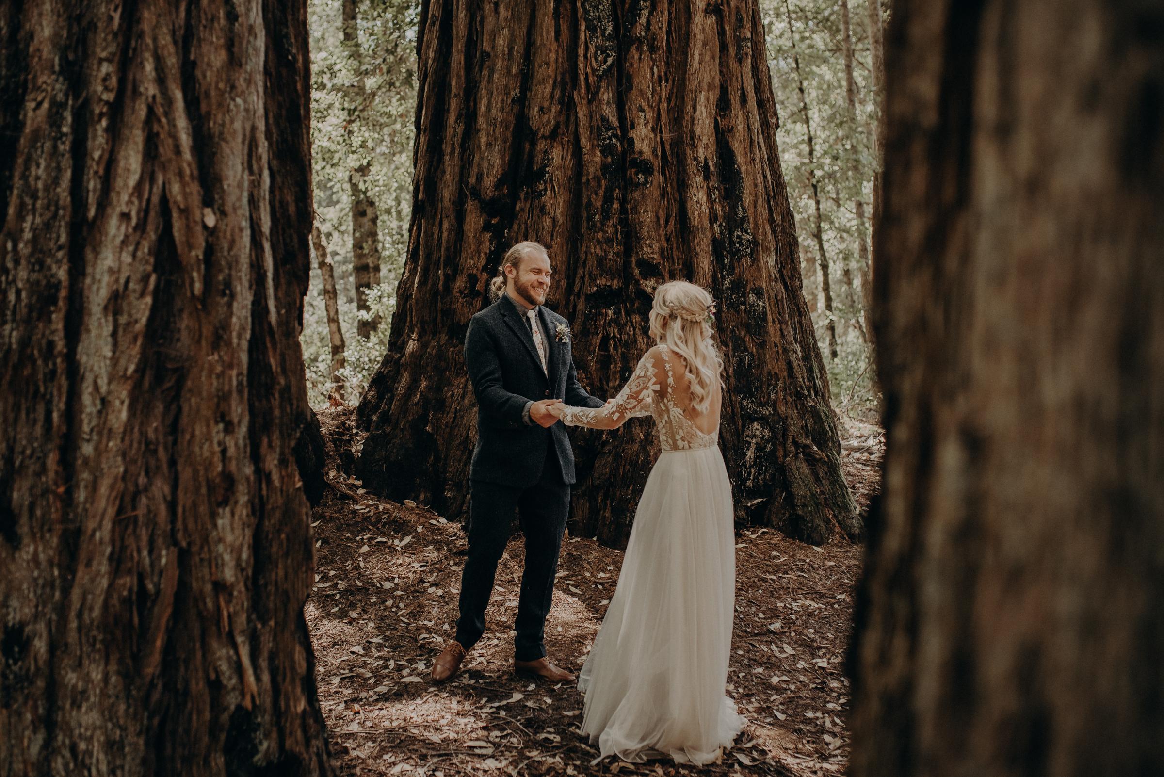 IsaiahAndTaylor.com - California Destination Elopement, Lake Leonard Reserve Wedding, Ukiah-052.jpg