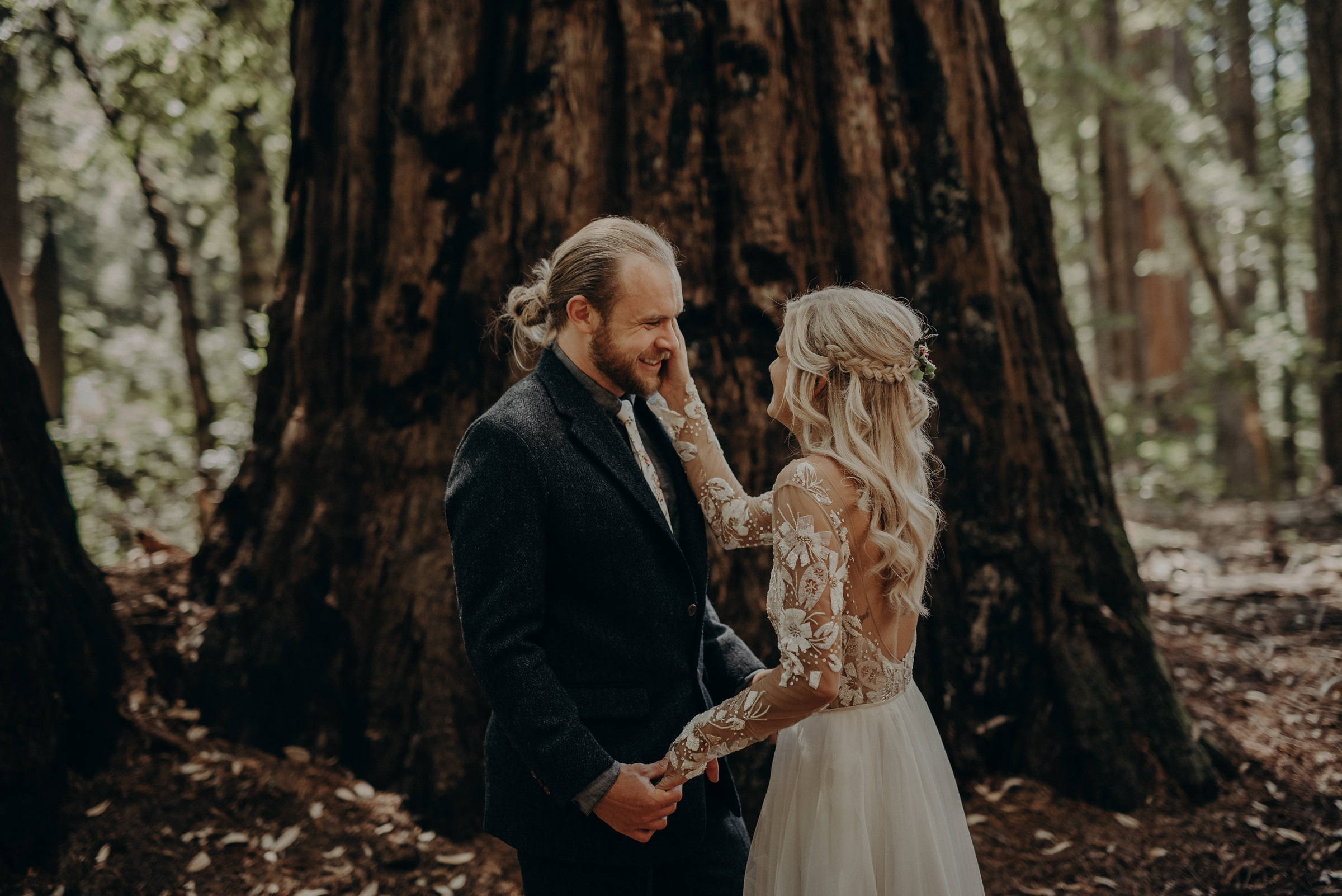 IsaiahAndTaylor.com - California Destination Elopement, Lake Leonard Reserve Wedding, Ukiah-054.jpg