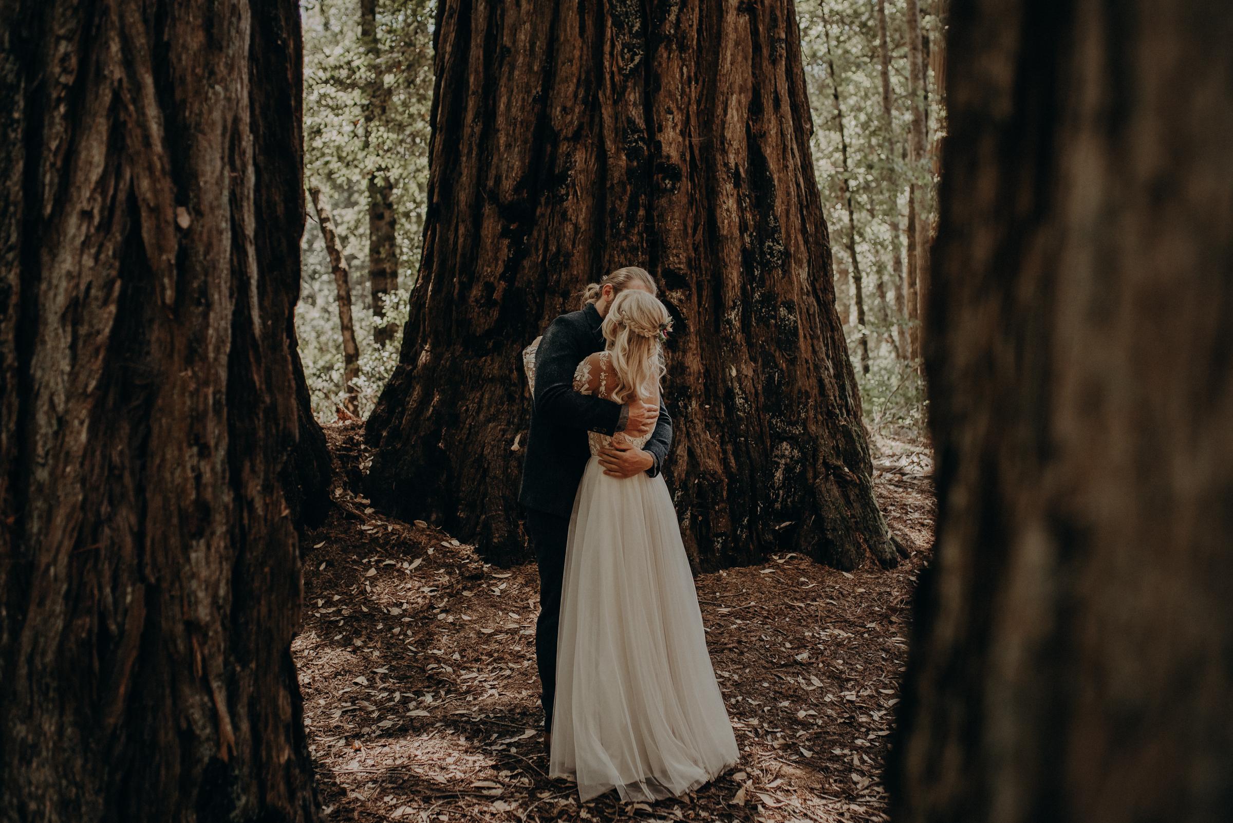 IsaiahAndTaylor.com - California Destination Elopement, Lake Leonard Reserve Wedding, Ukiah-056.jpg