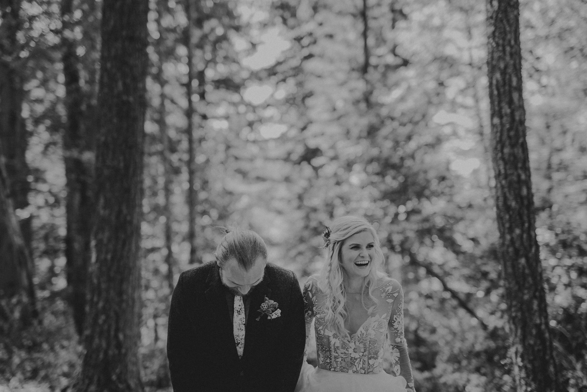 IsaiahAndTaylor.com - California Destination Elopement, Lake Leonard Reserve Wedding, Ukiah-066.jpg