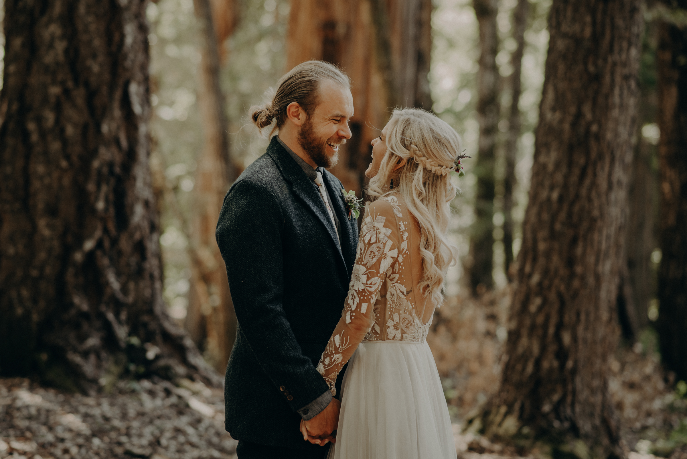 IsaiahAndTaylor.com - California Destination Elopement, Lake Leonard Reserve Wedding, Ukiah-067.jpg