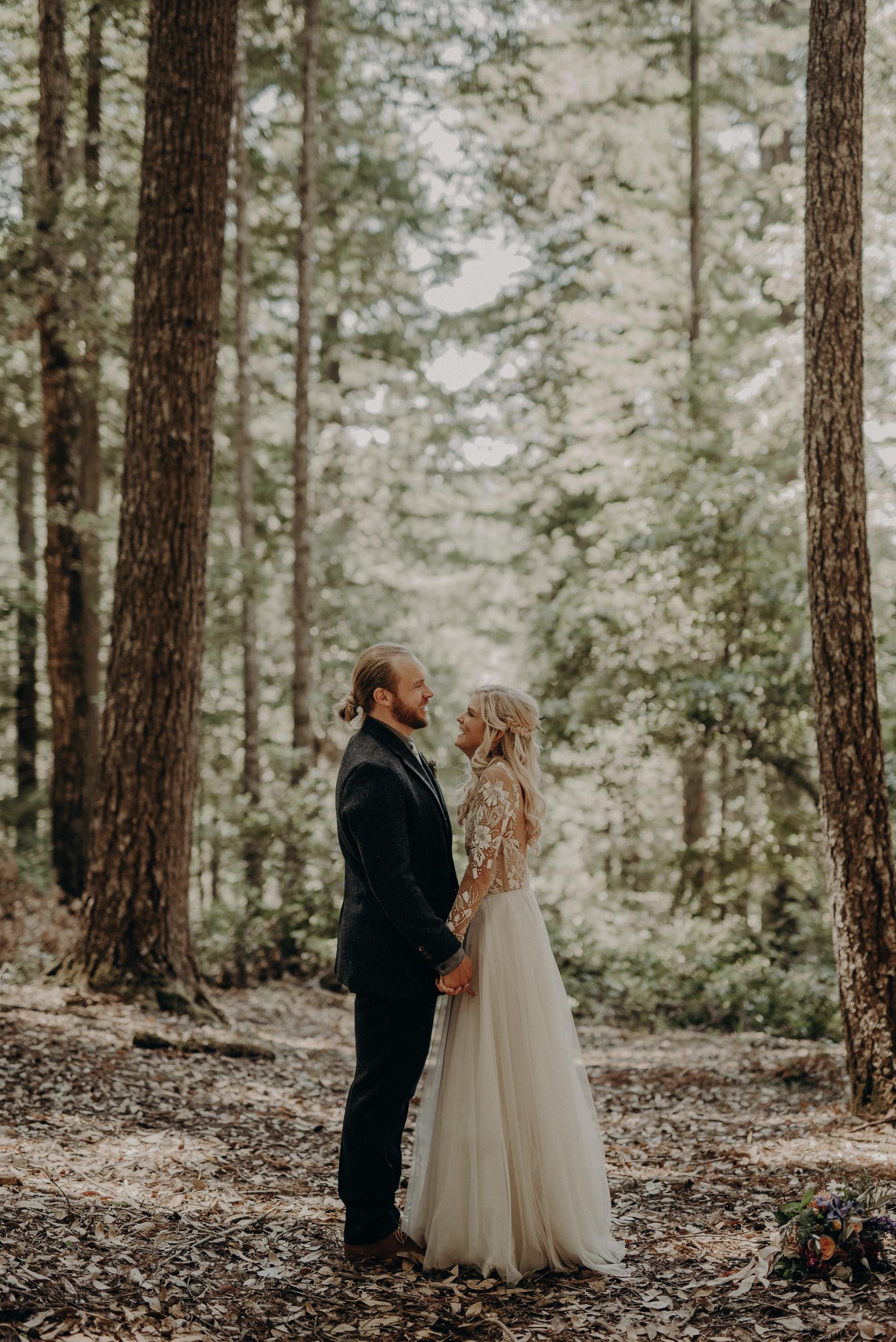 IsaiahAndTaylor.com - California Destination Elopement, Lake Leonard Reserve Wedding, Ukiah-068.jpg
