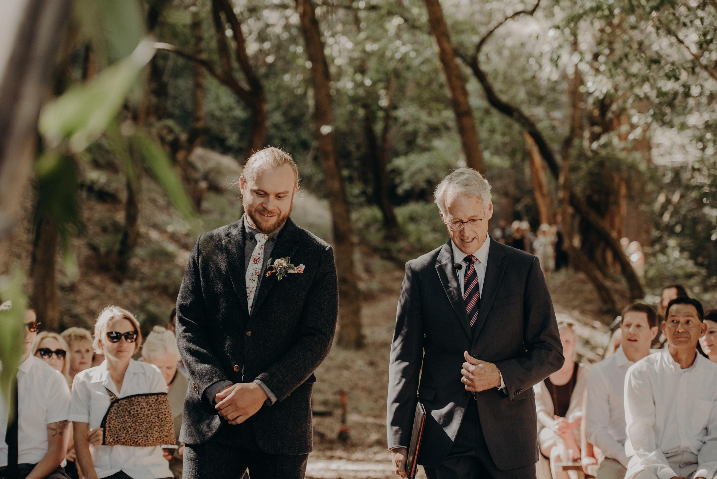 IsaiahAndTaylor.com - California Destination Elopement, Lake Leonard Reserve Wedding, Ukiah-085.jpg